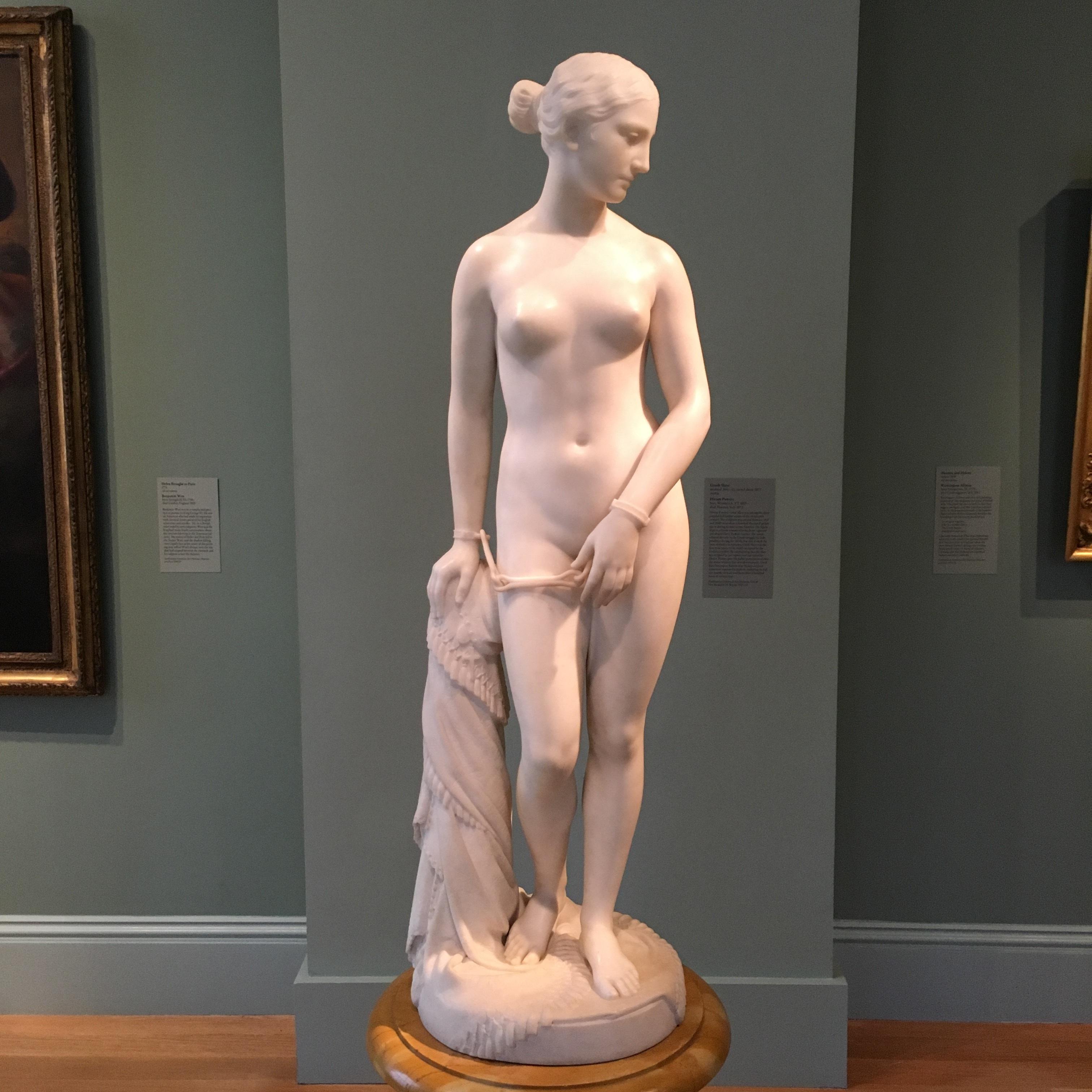 naakt gratis Gallery MILF sex xxxx