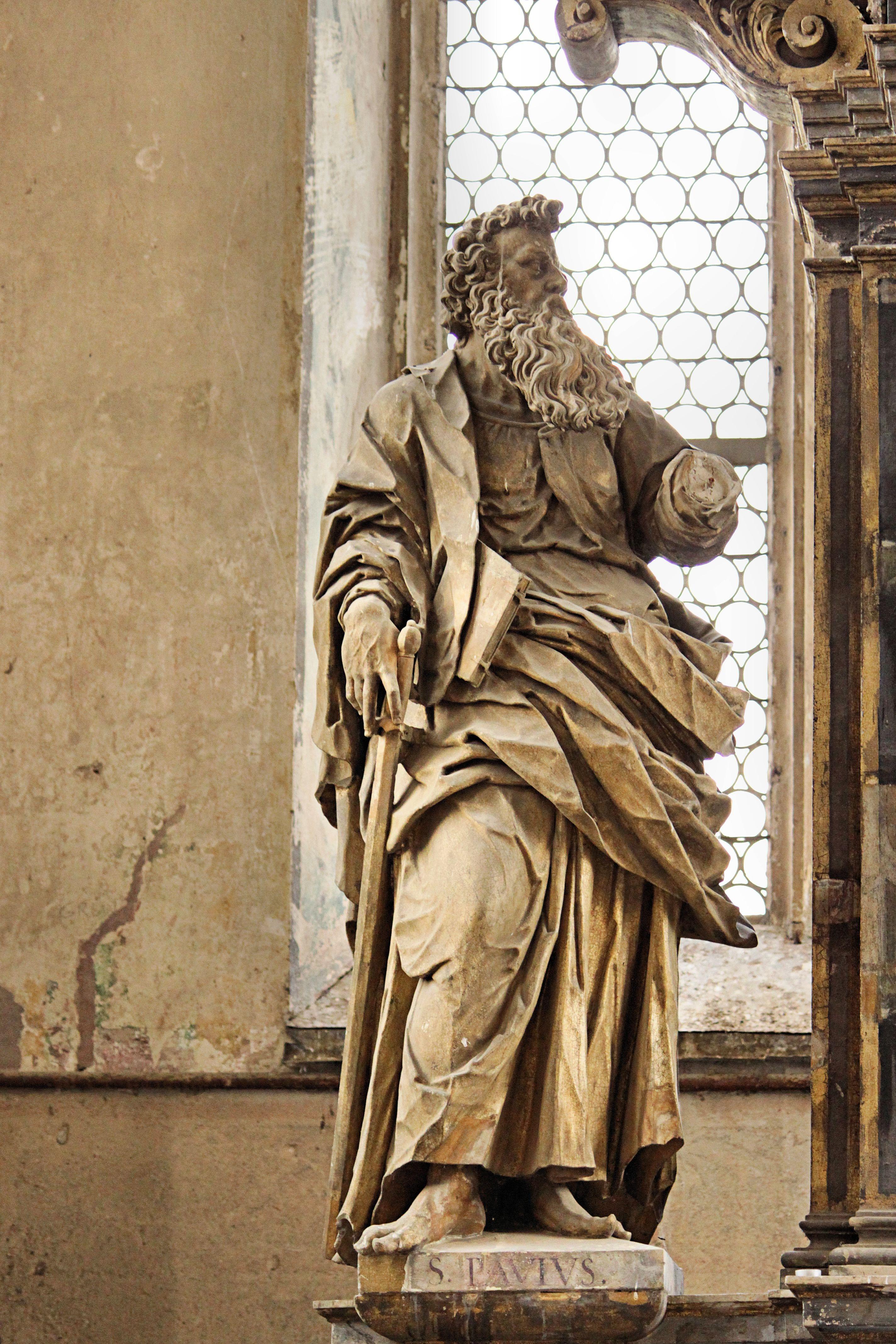 Gambar : Monumen, agama, Kristen, raja, seni, Candi, foto ...