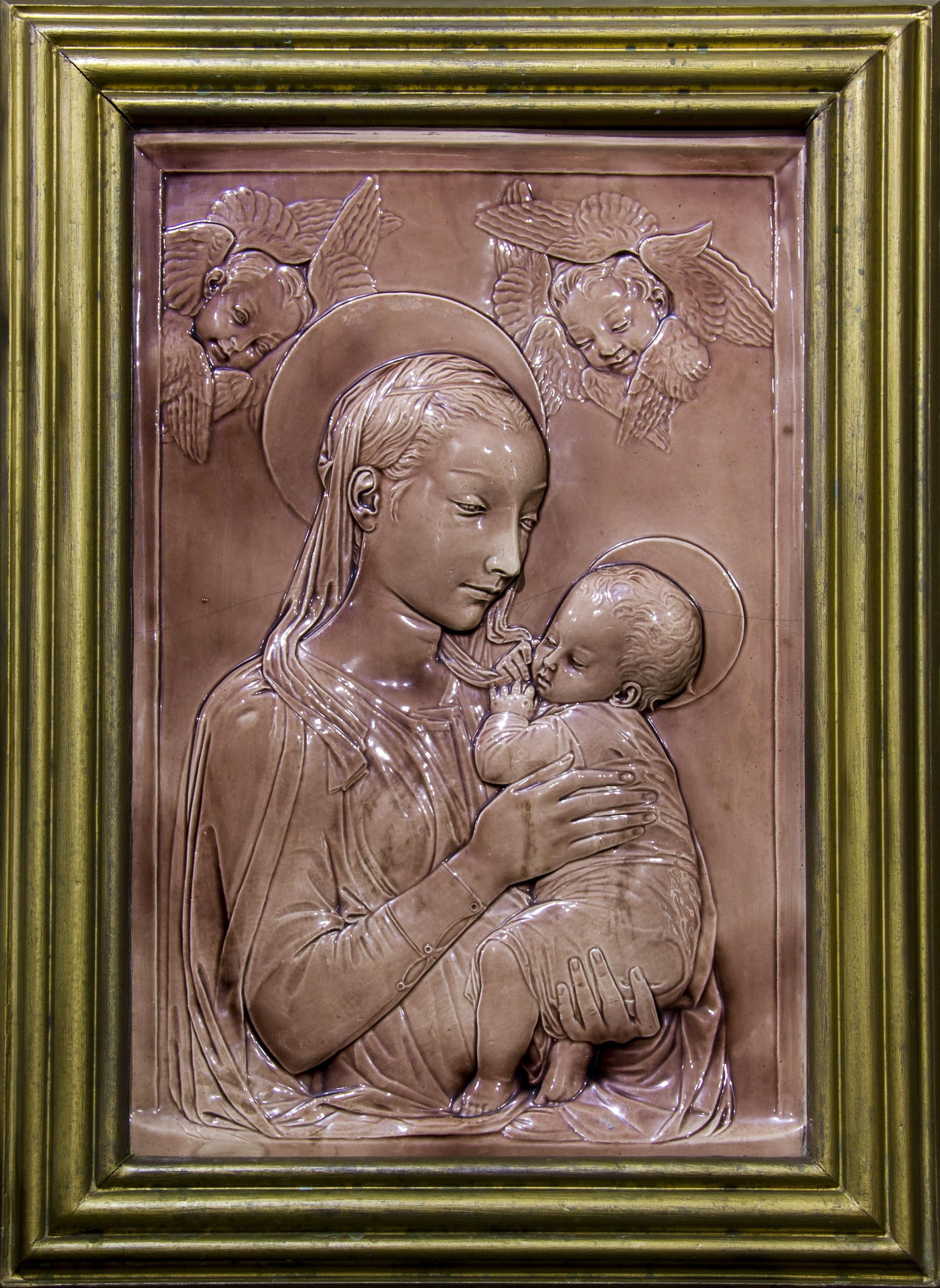 Fotos gratis : Monumento, estatua, religión, Iglesia, cristiano ...