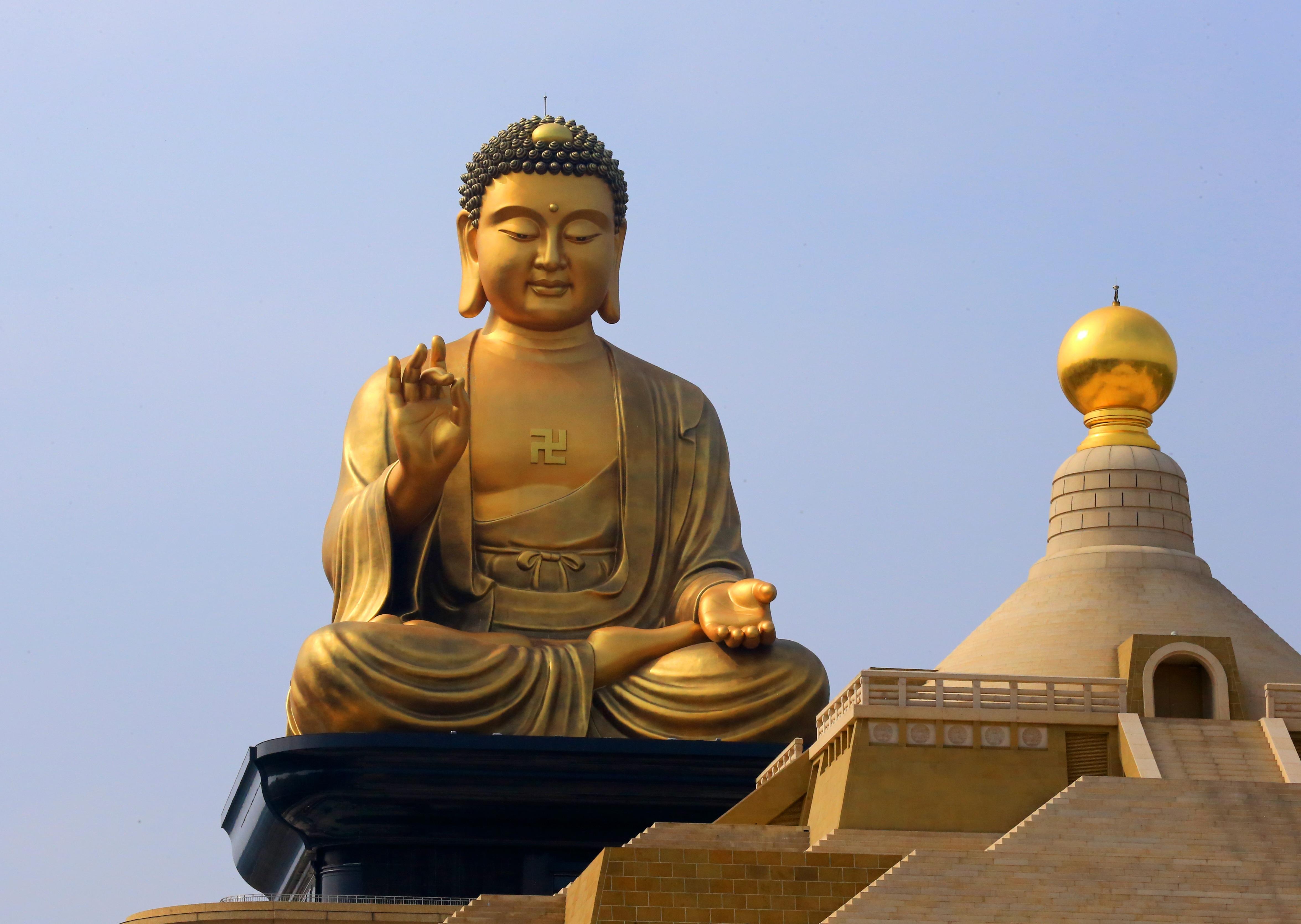 free images monument statue religion landmark sculpture