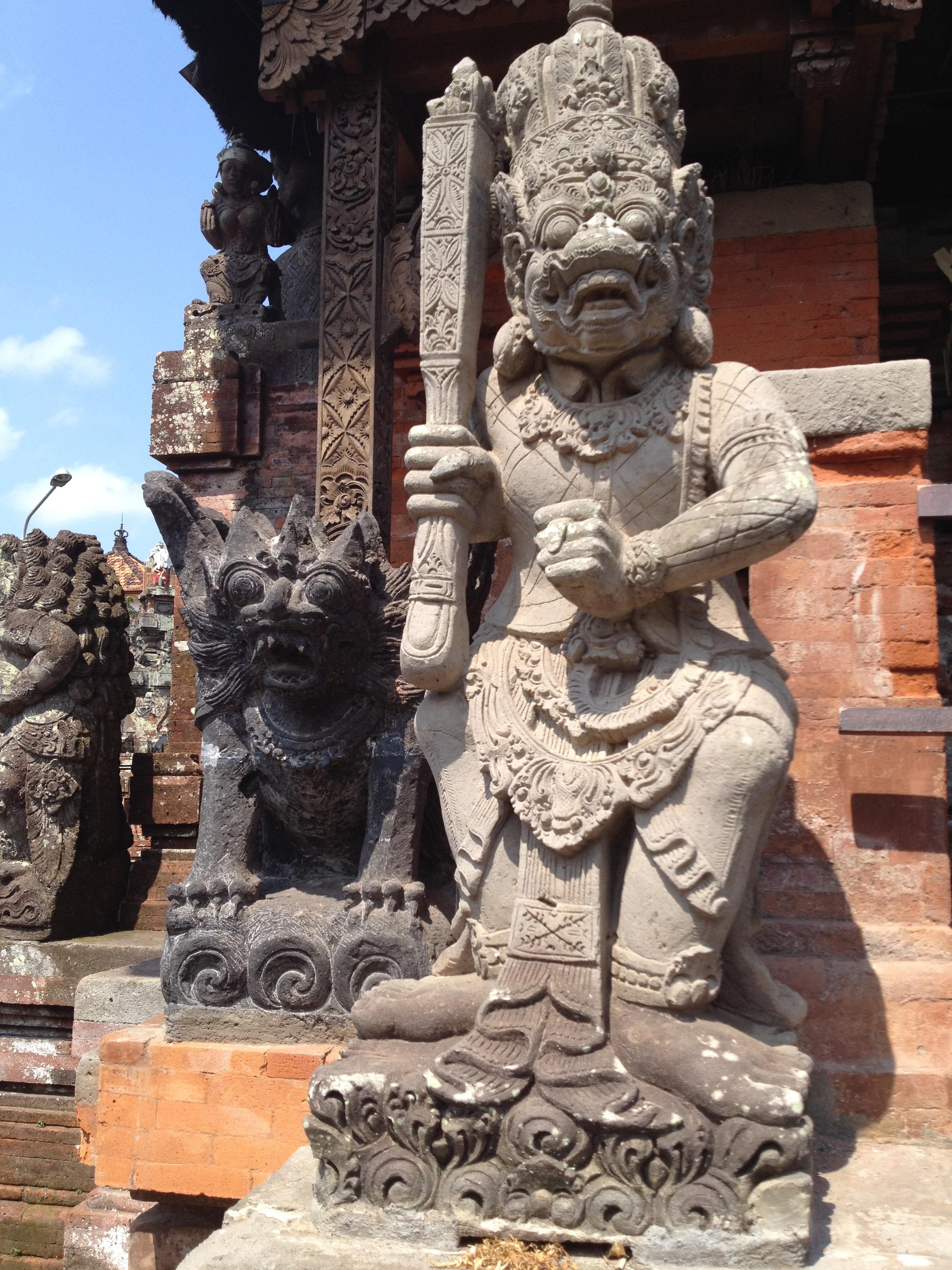 Gambar : Monumen, patung, seni, Candi, Indonesia, fitur