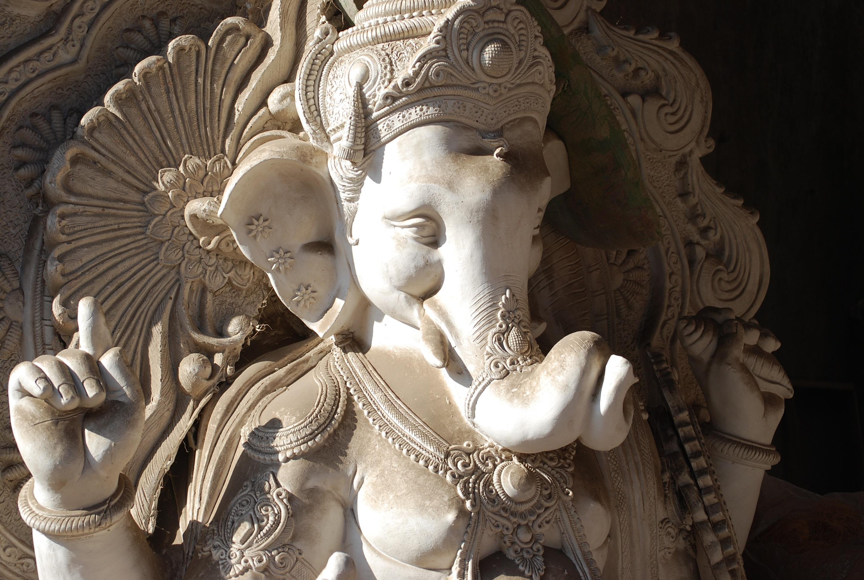 Free images : monument statue sculpture art temple innocence