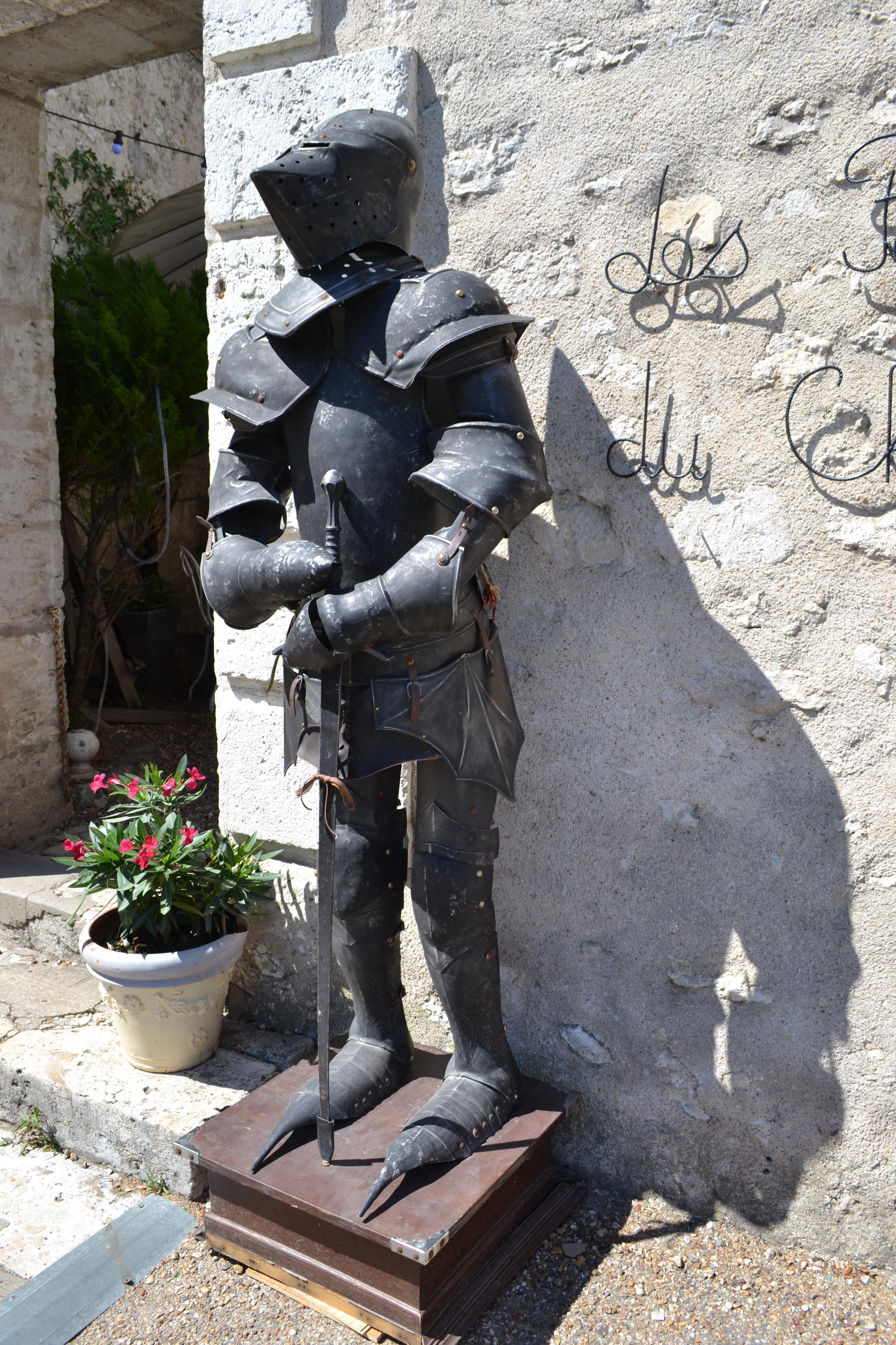 free images monument statue sword sculpture memorial art