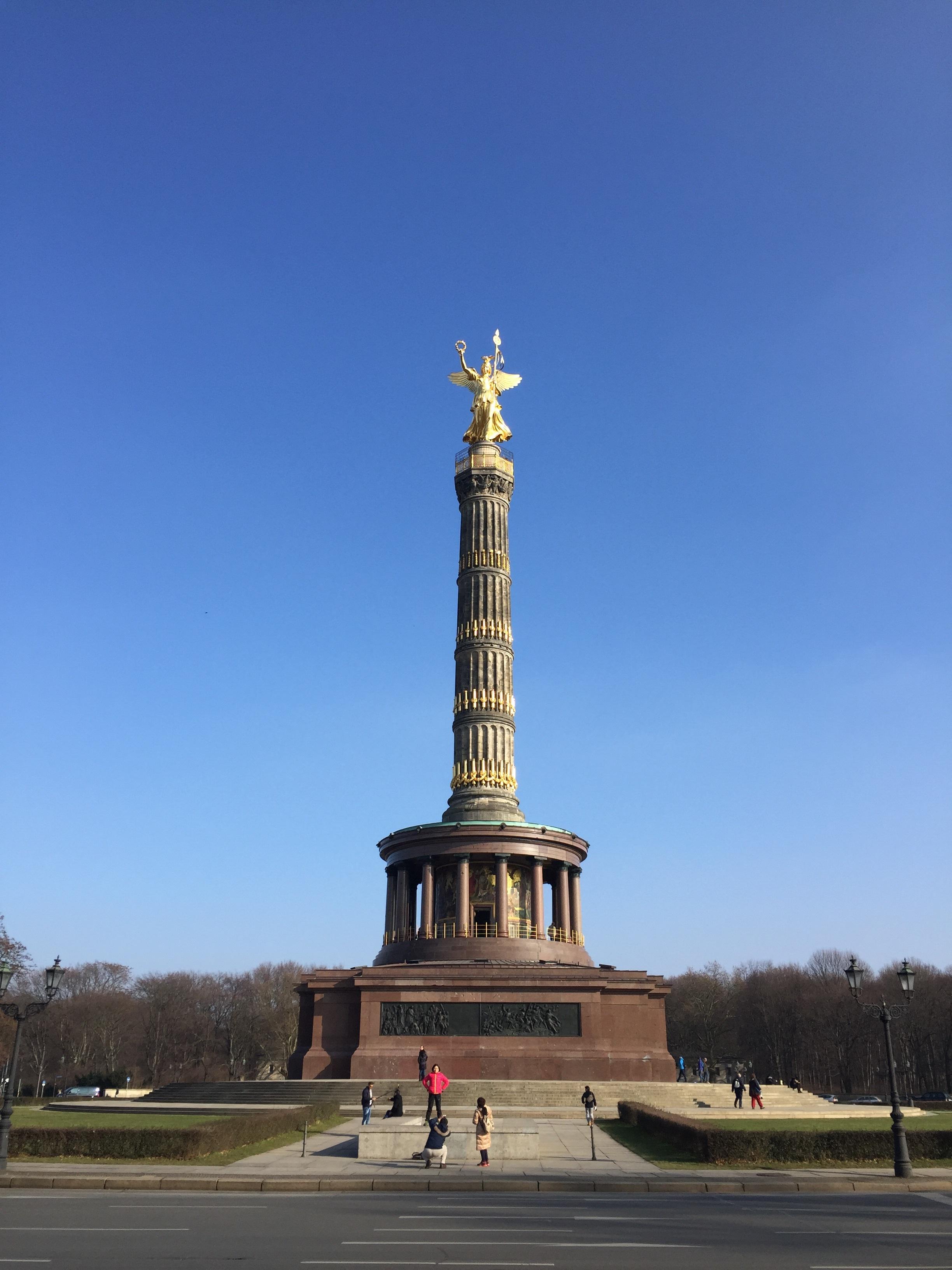 images gratuites monument statue la tour point de rep re clocher lieux d 39 int r t. Black Bedroom Furniture Sets. Home Design Ideas