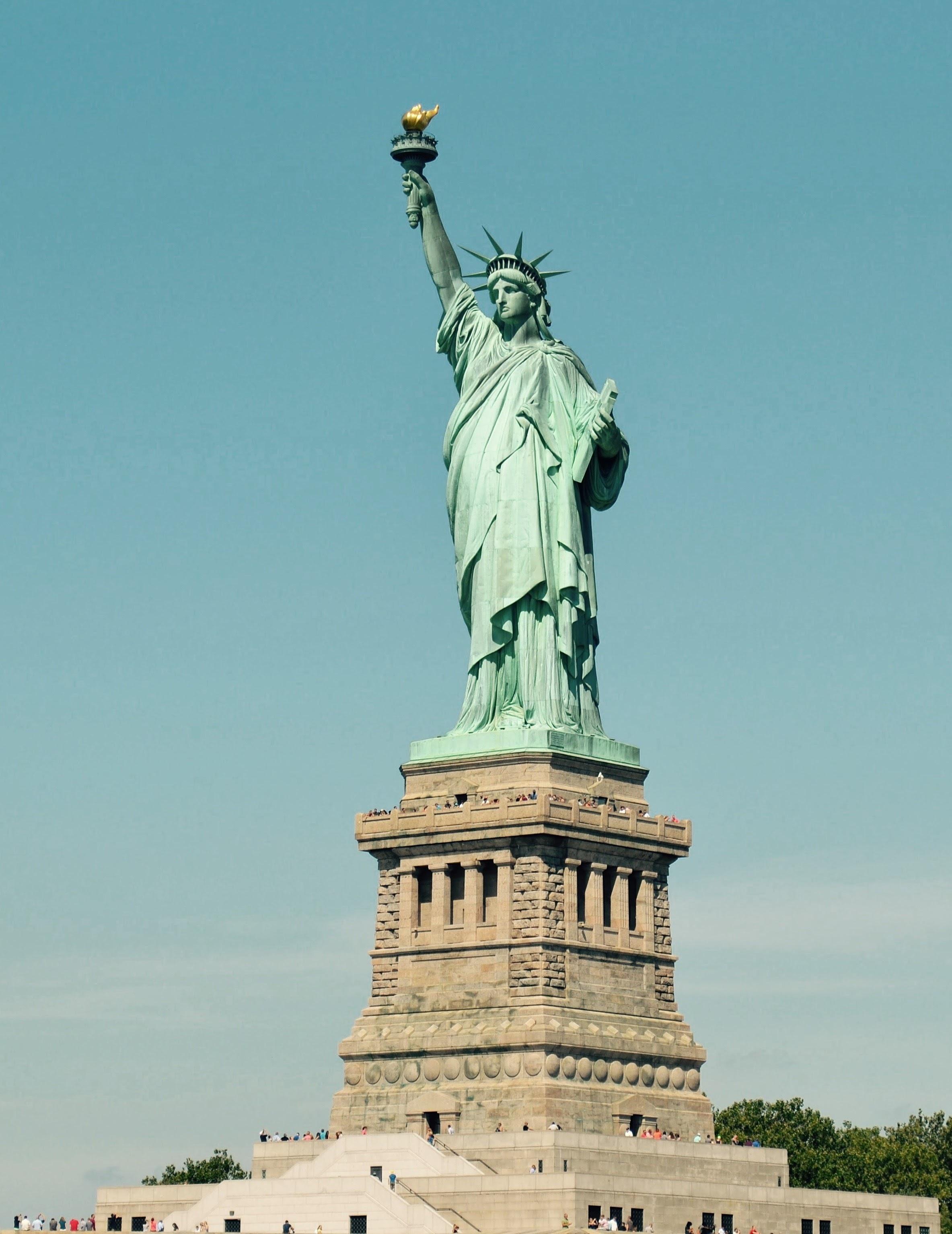 уже сданы статуи во всем мире фото название ставропигиальный мужской монастырь
