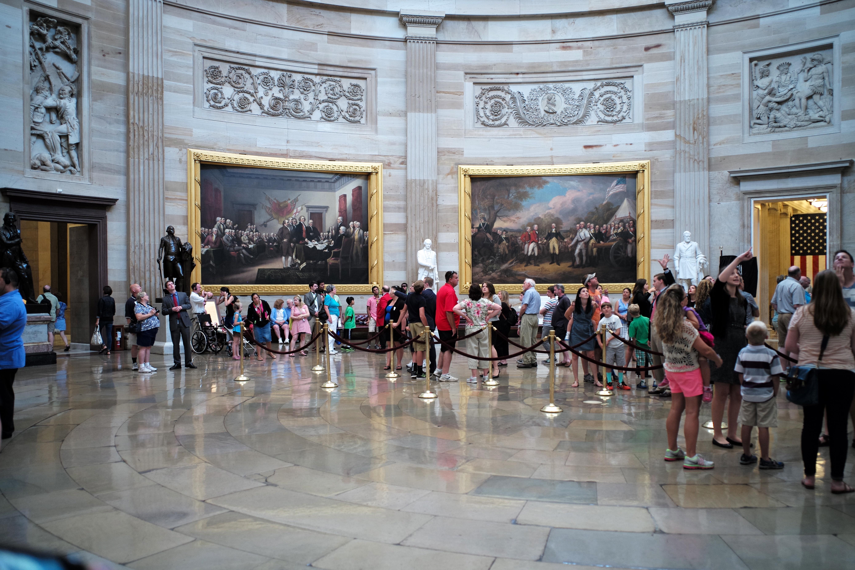 Fotos gratis : Monumento, viajar, museo, plaza, Estados Unidos ...