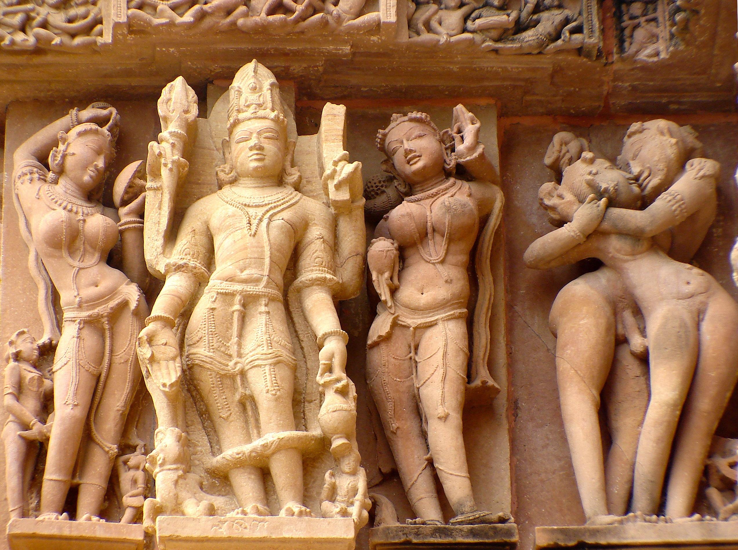 Gratis foto monument, rejse, statue, kunst, tempel-9913