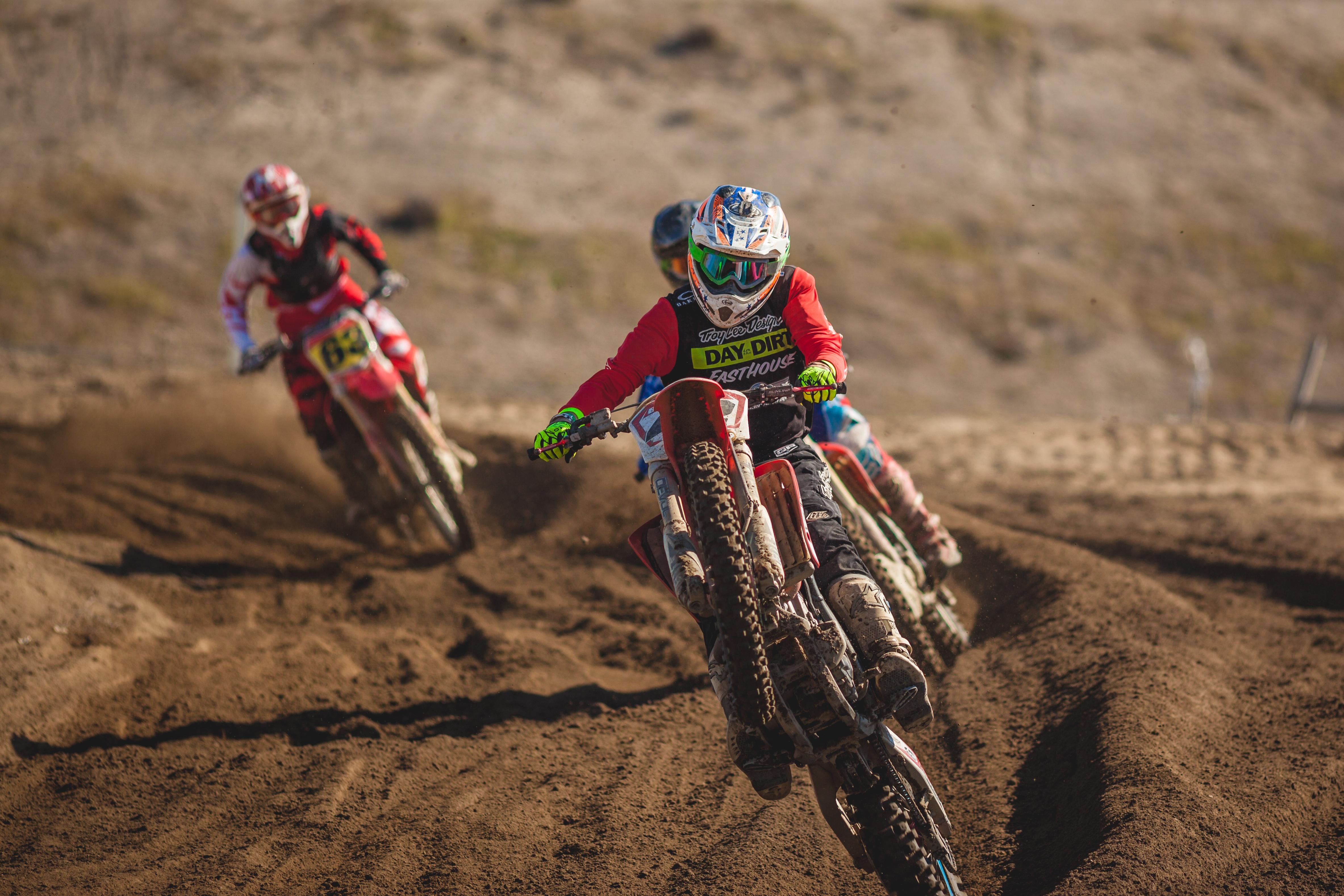 спорт мотоцикл гонка sports motorcycle race  № 3296441 без смс