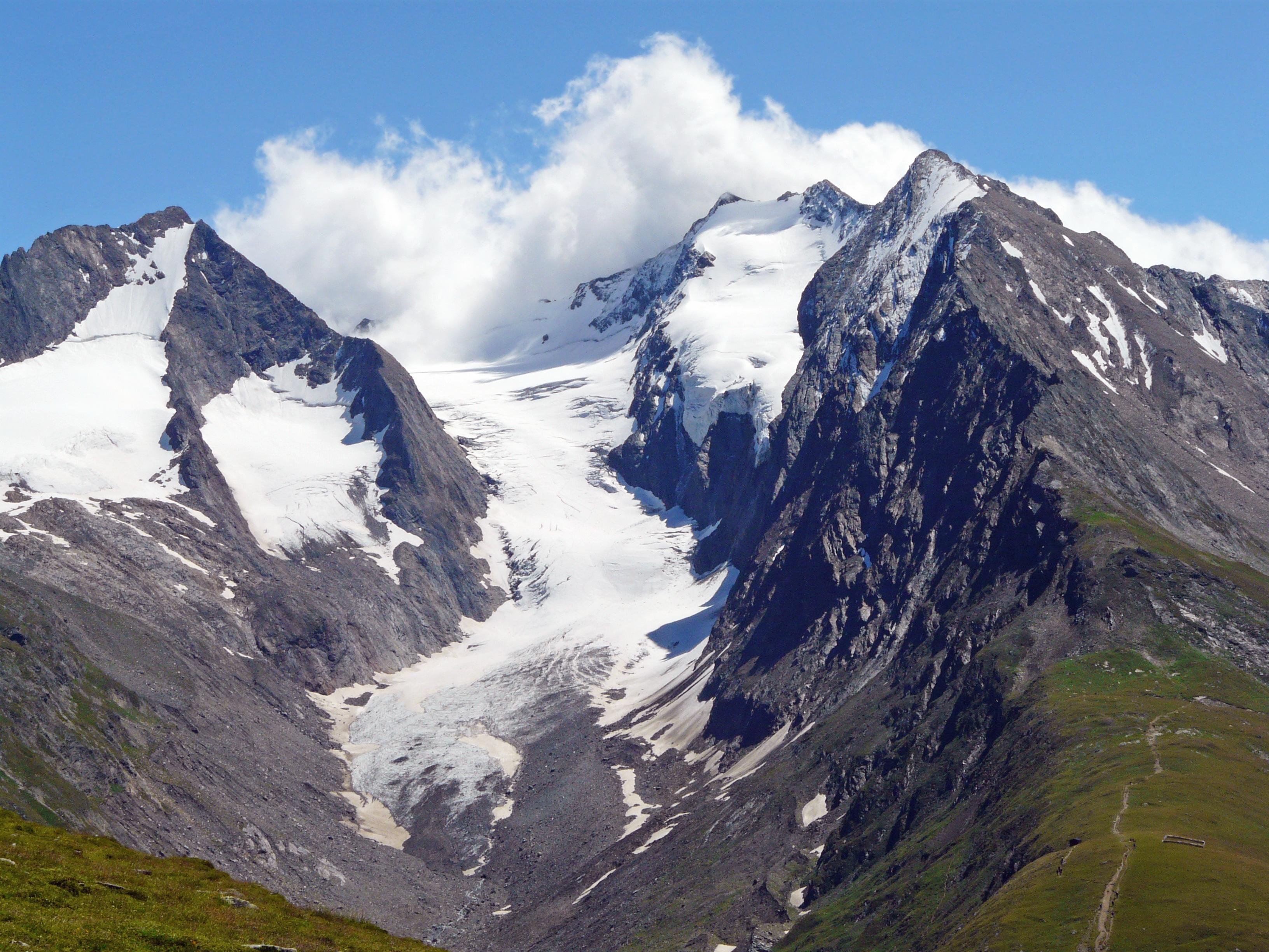 Fotos gratis aventuras cordillera alpino cresta - Fotos de relieve ...