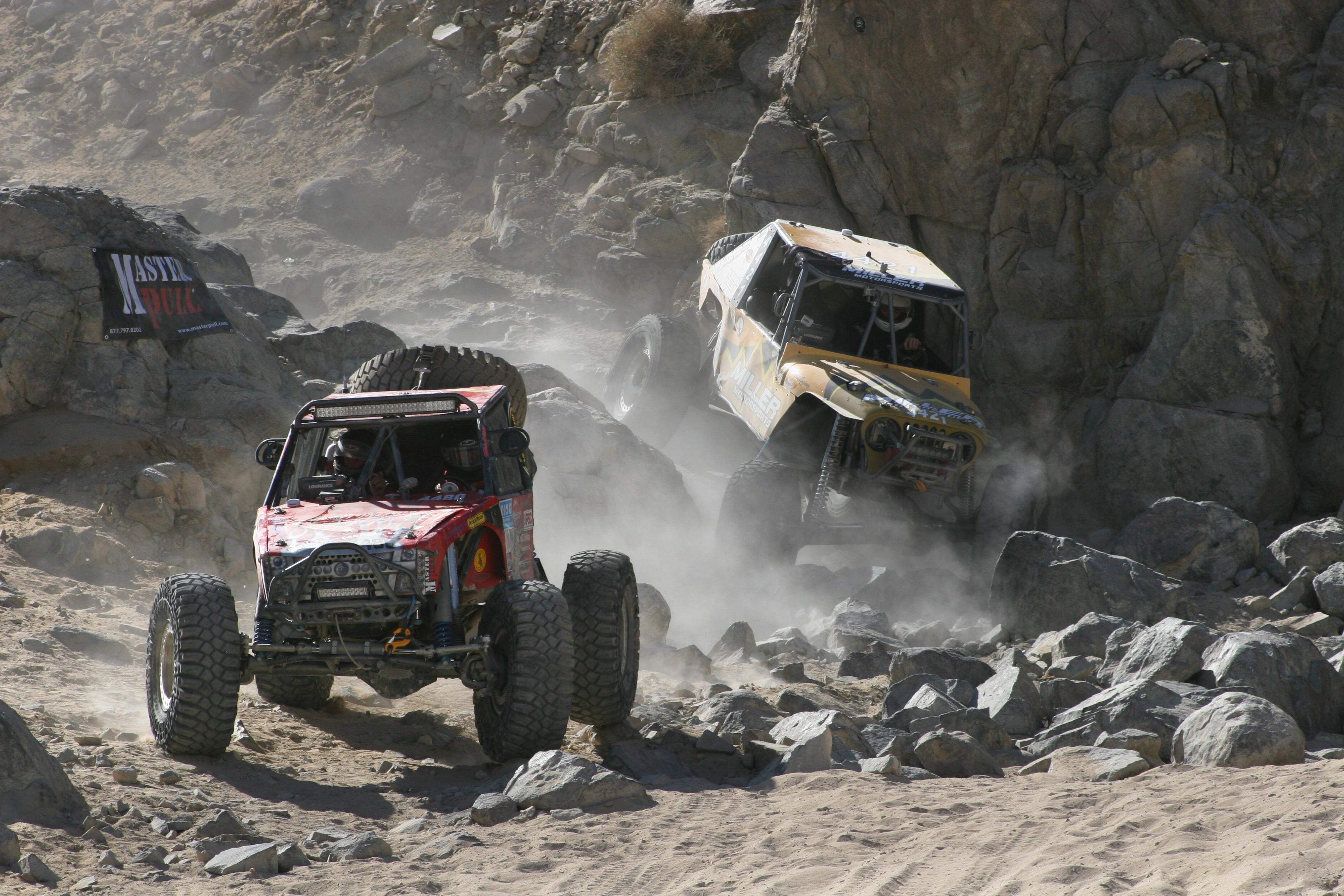 4x4 Off Road >> Fotos gratis : montaña, coche, jeep, vehículo, deporte ...