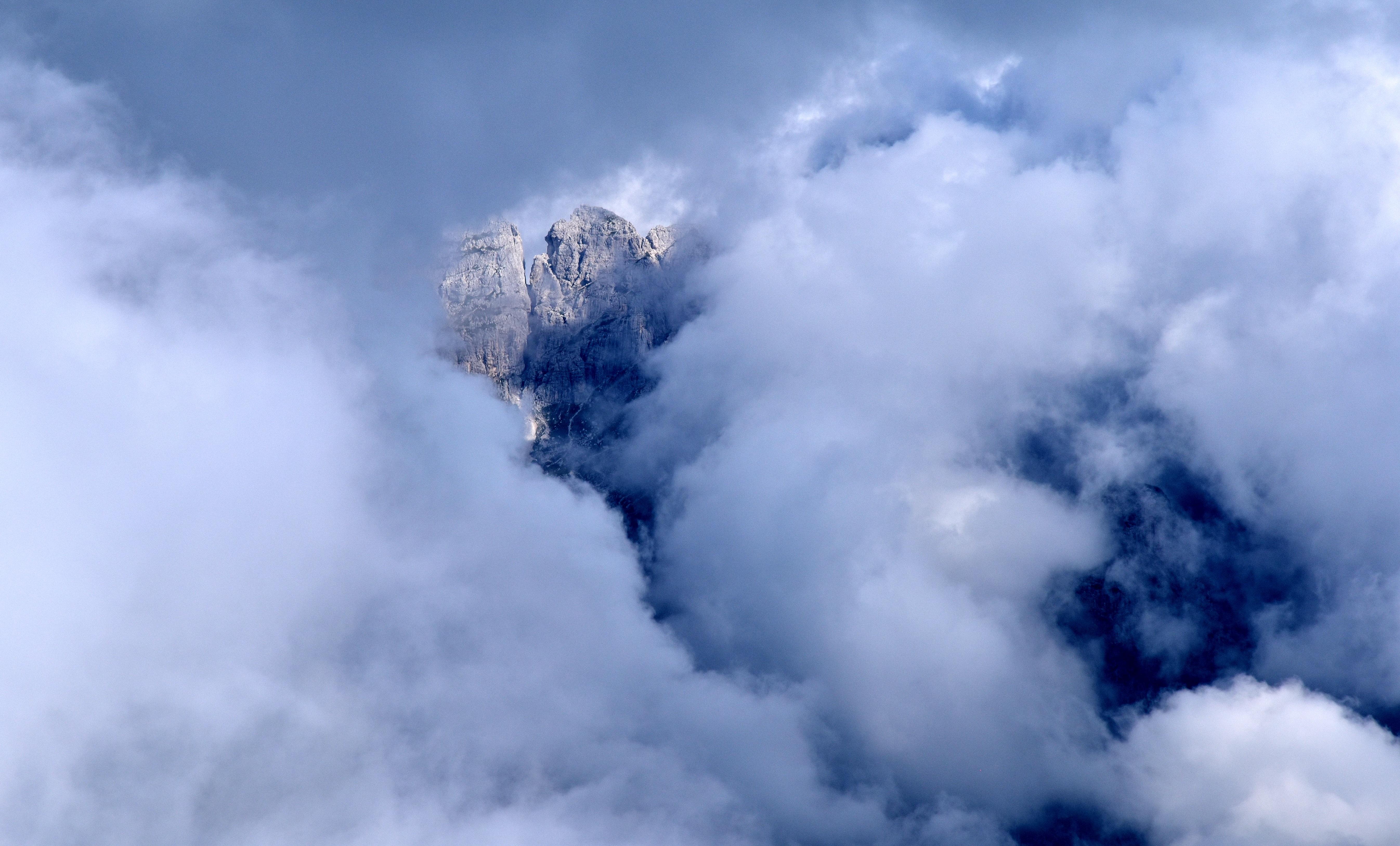 hình ảnh không khí