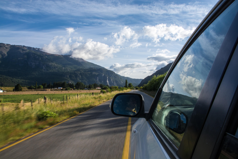 вид из окна авто картинки мальчики, как правило