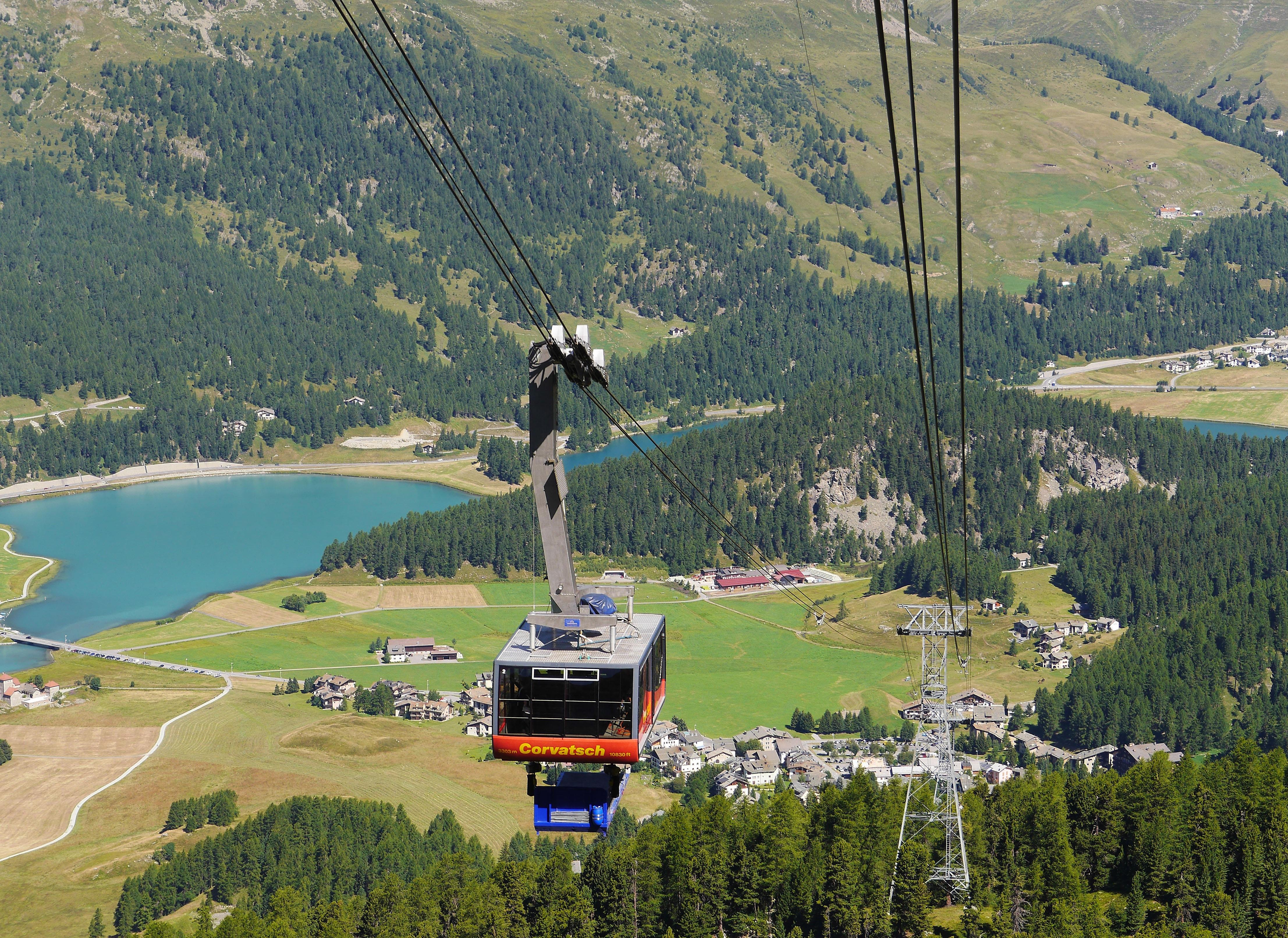 Free Images : adventure, mountain range, summer, jumping, vehicle ...