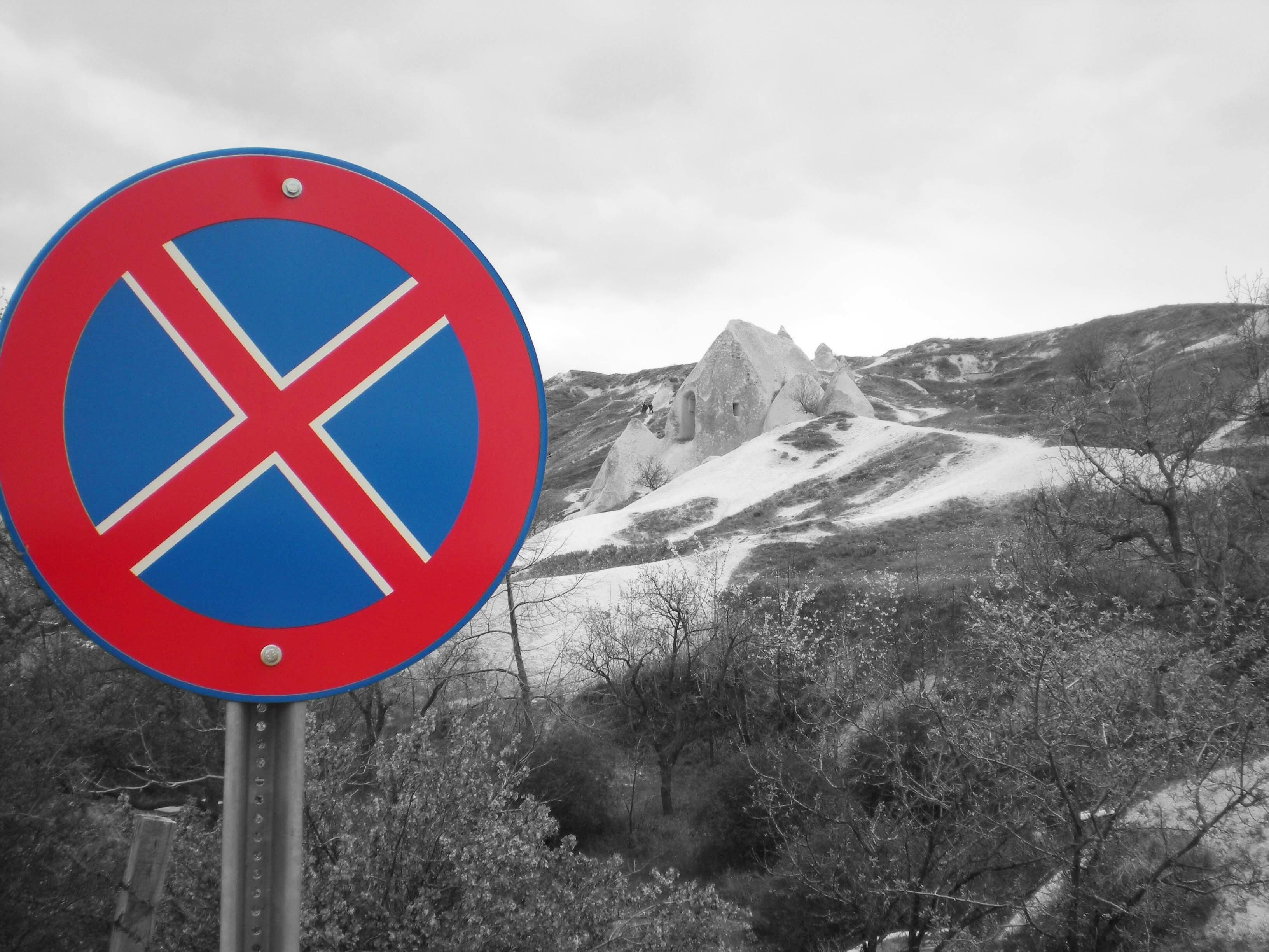 того картинки альтернативные дорожные знаки справа