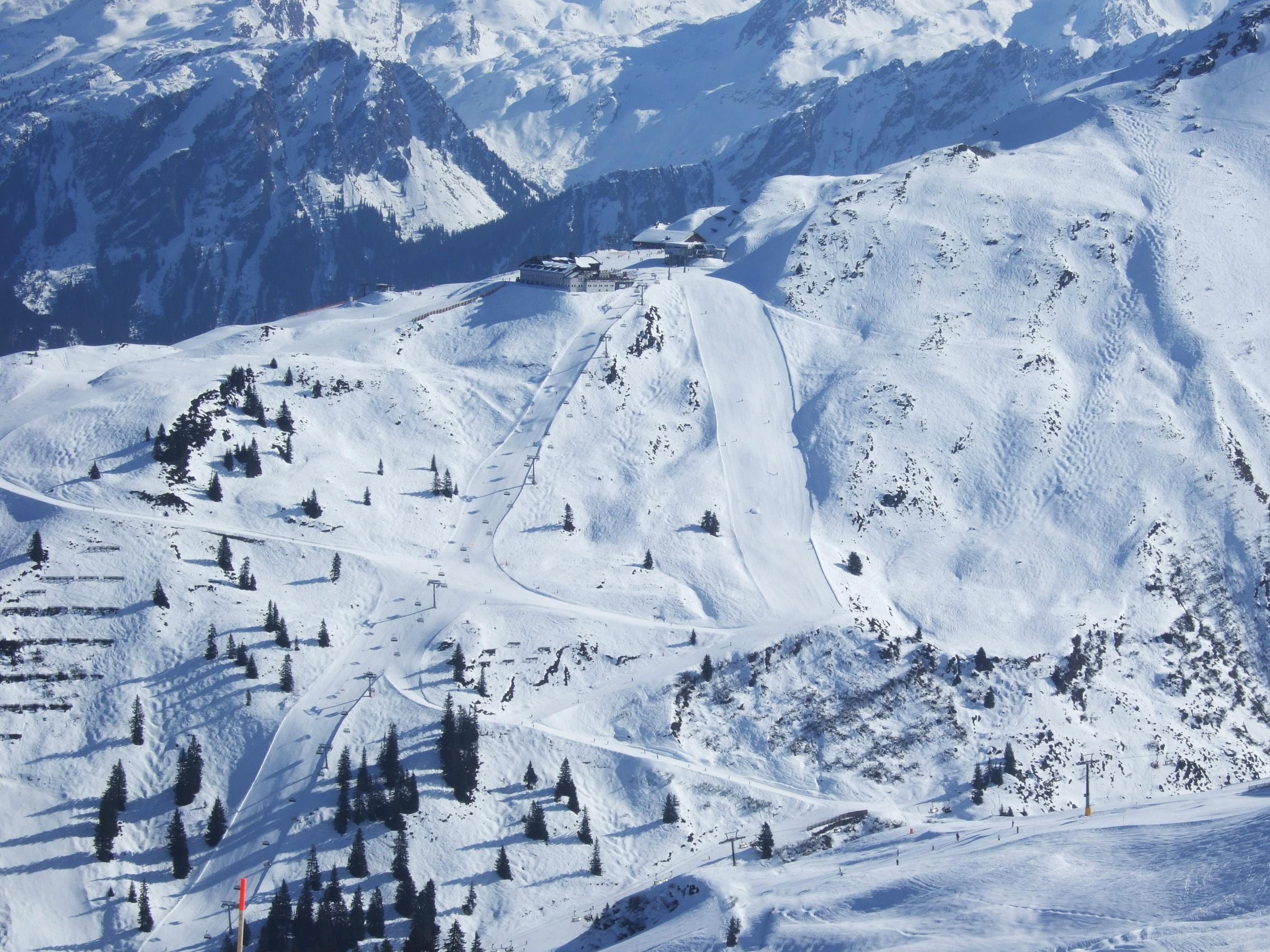 free images : cold, sun, white, mountain range, panorama, glacier
