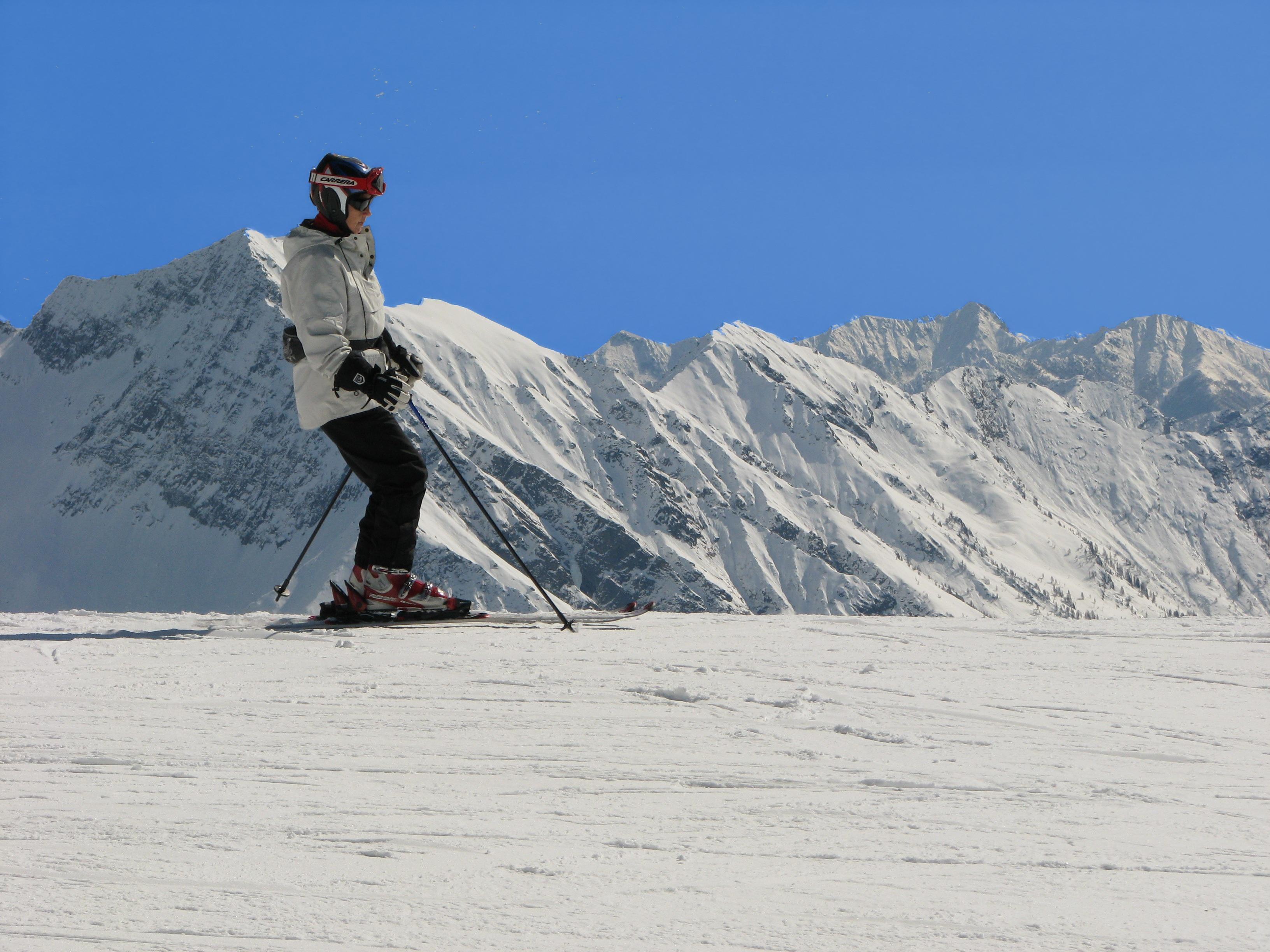 фото спуск со снежной горы заговоры пасху текстами