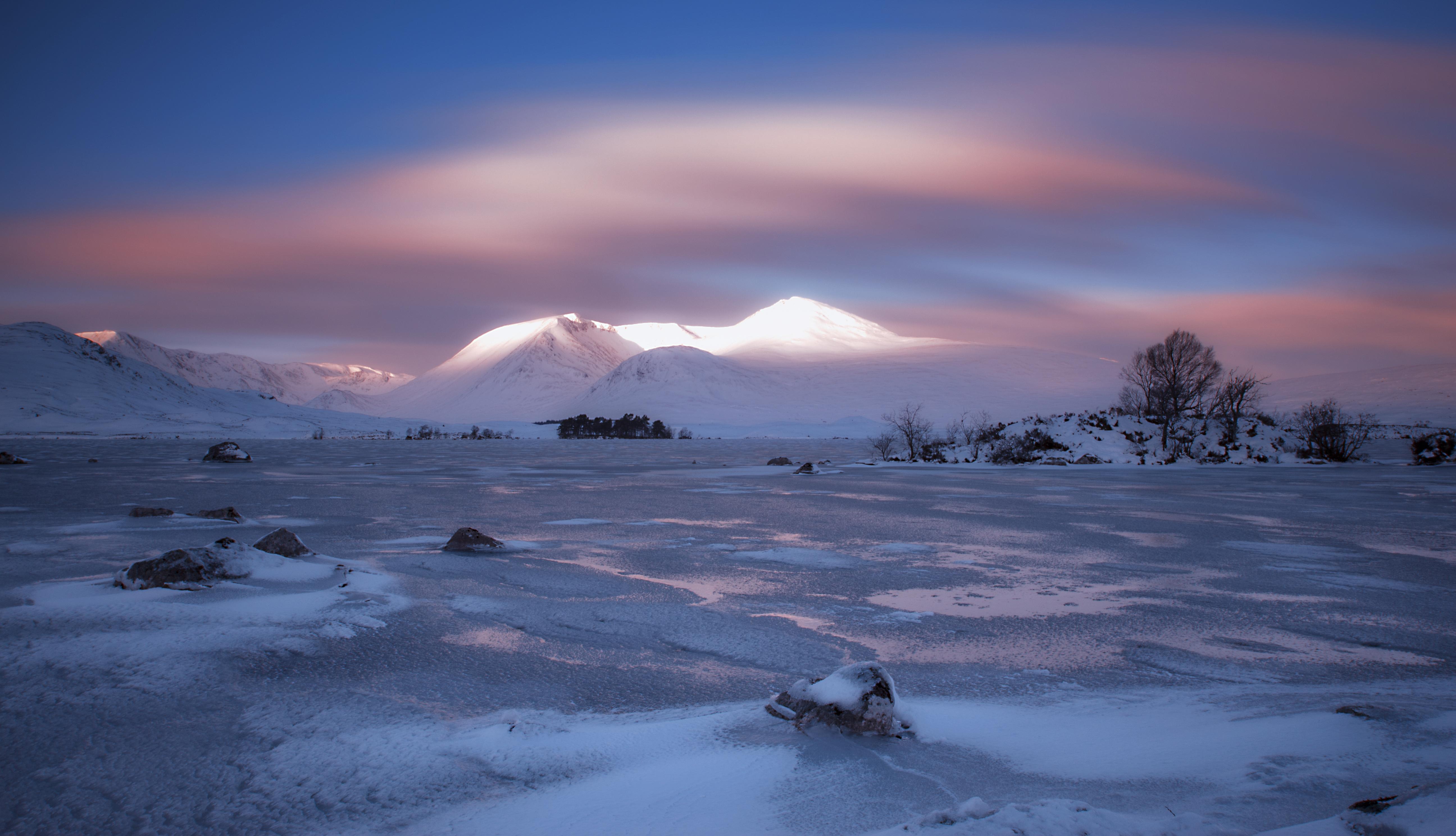 картинки арктической пустыни летом и зимой колонны пилястры полиуретана