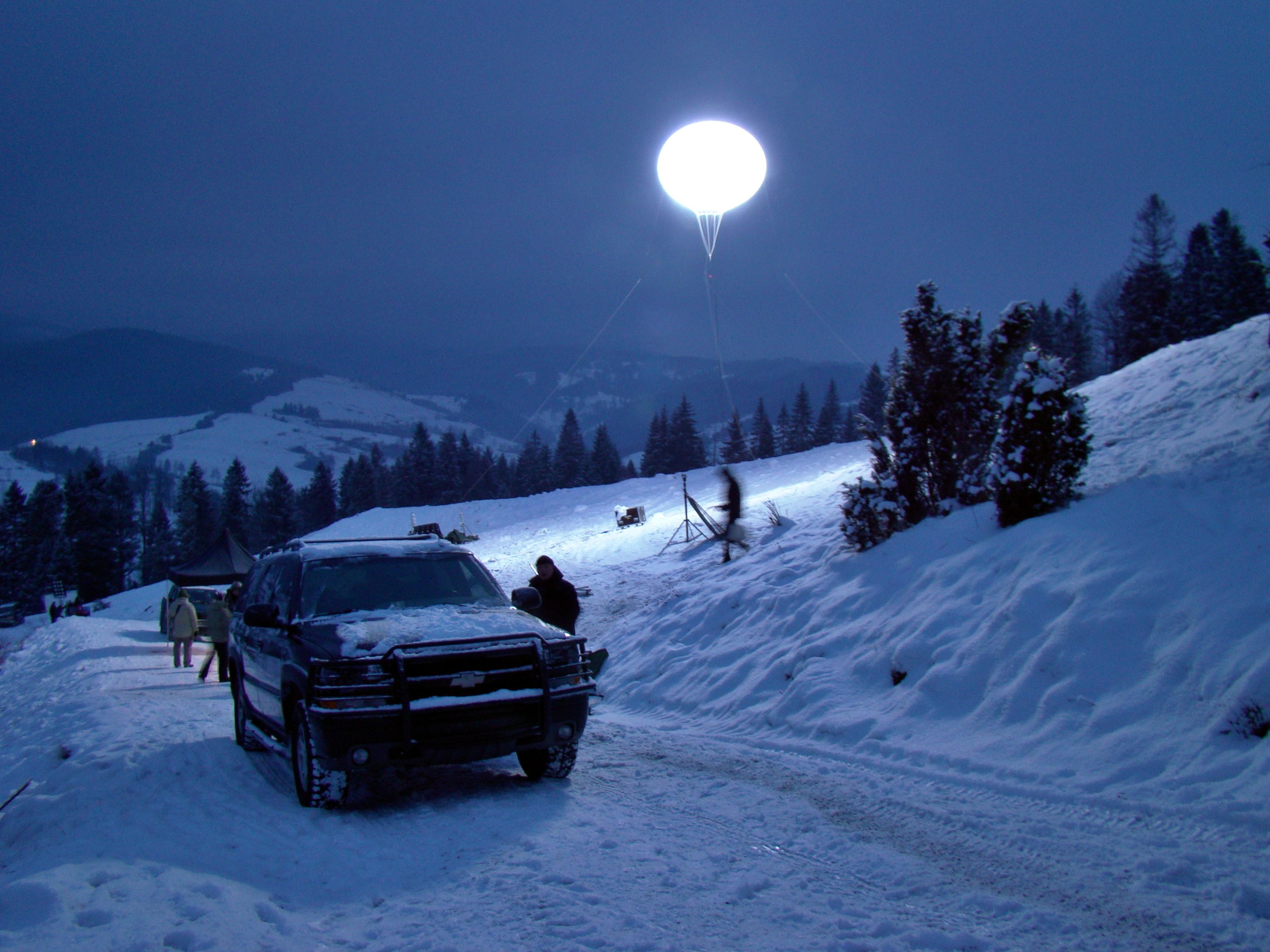 free images snow winter light mountain range weather frame