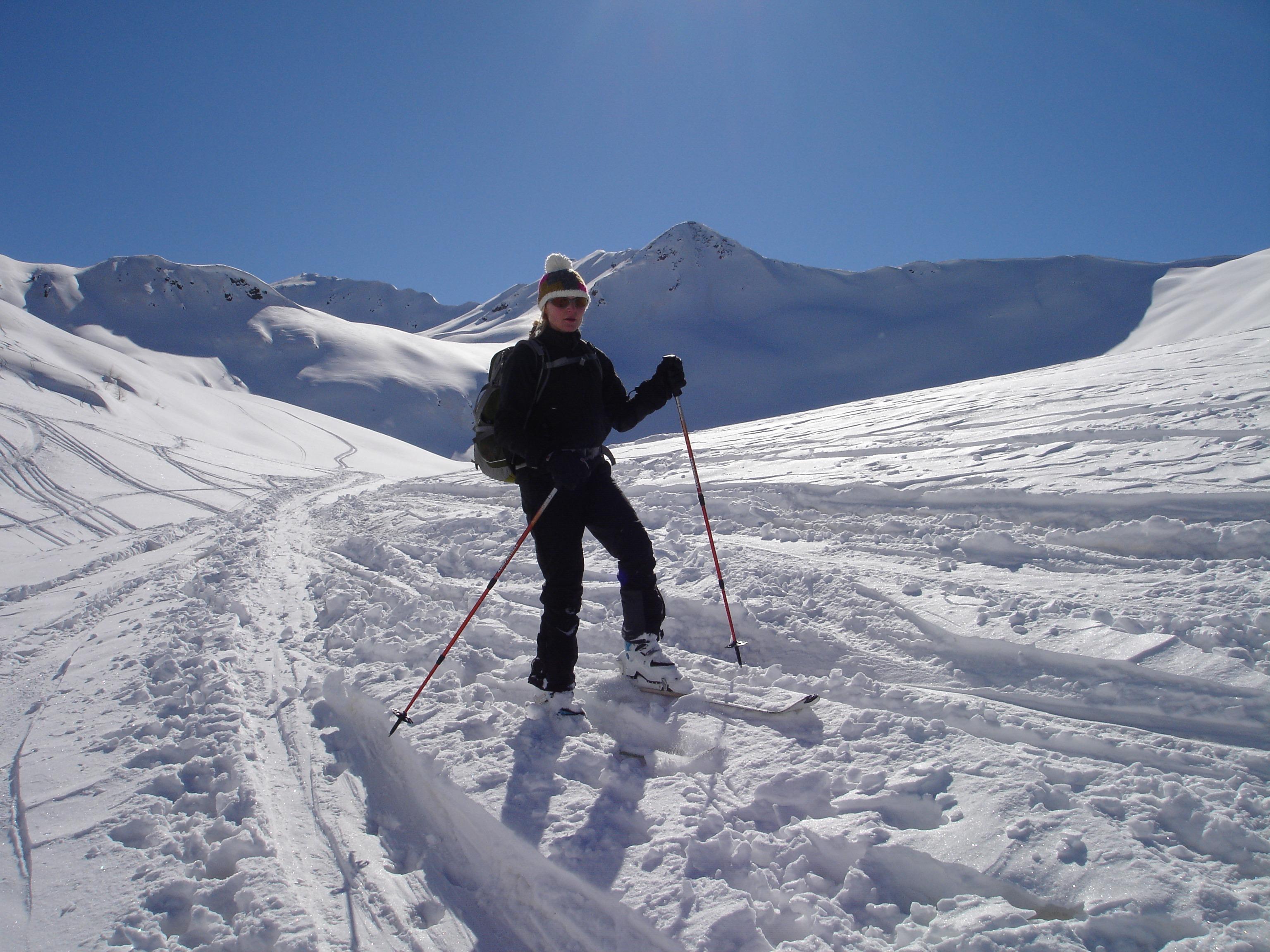 0bc51f02fa83 Free Images   mountain range