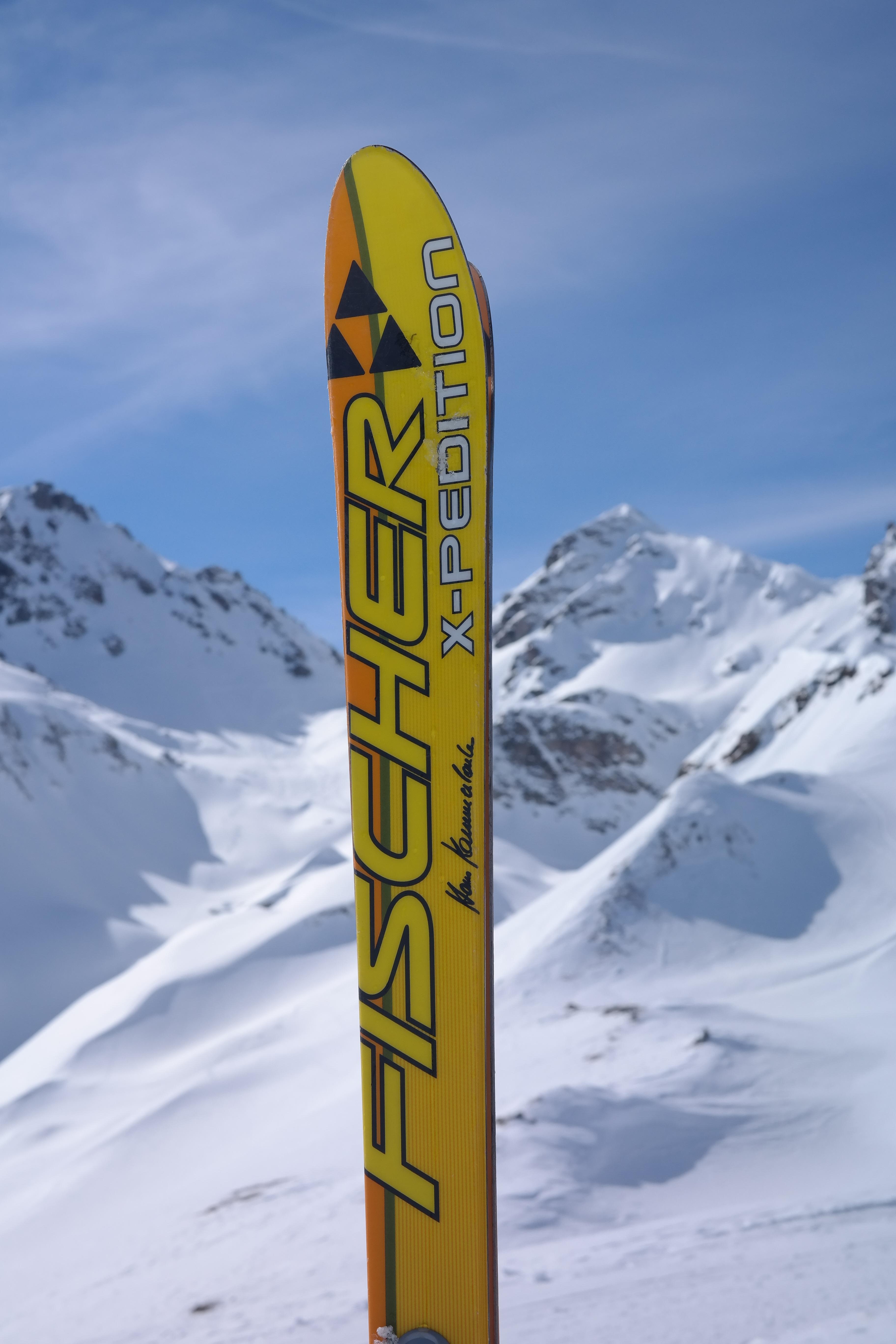 ... горнолыжный спорт, спортивный инвентарь, зимний вид спорта, Спуск,  катание на сноуборде, Фишер, Лыжная зона, Лыжное снаряжение, Туристические  лыжи, ... bd43c082b7f
