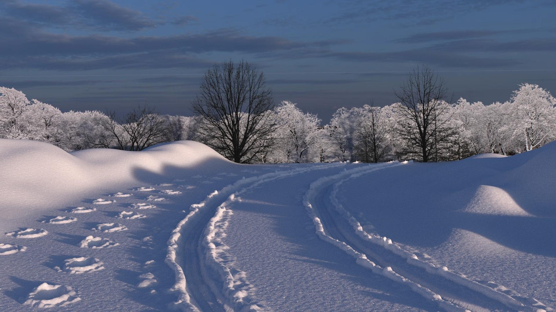 images gratuites montagne neige hiver route voiture. Black Bedroom Furniture Sets. Home Design Ideas