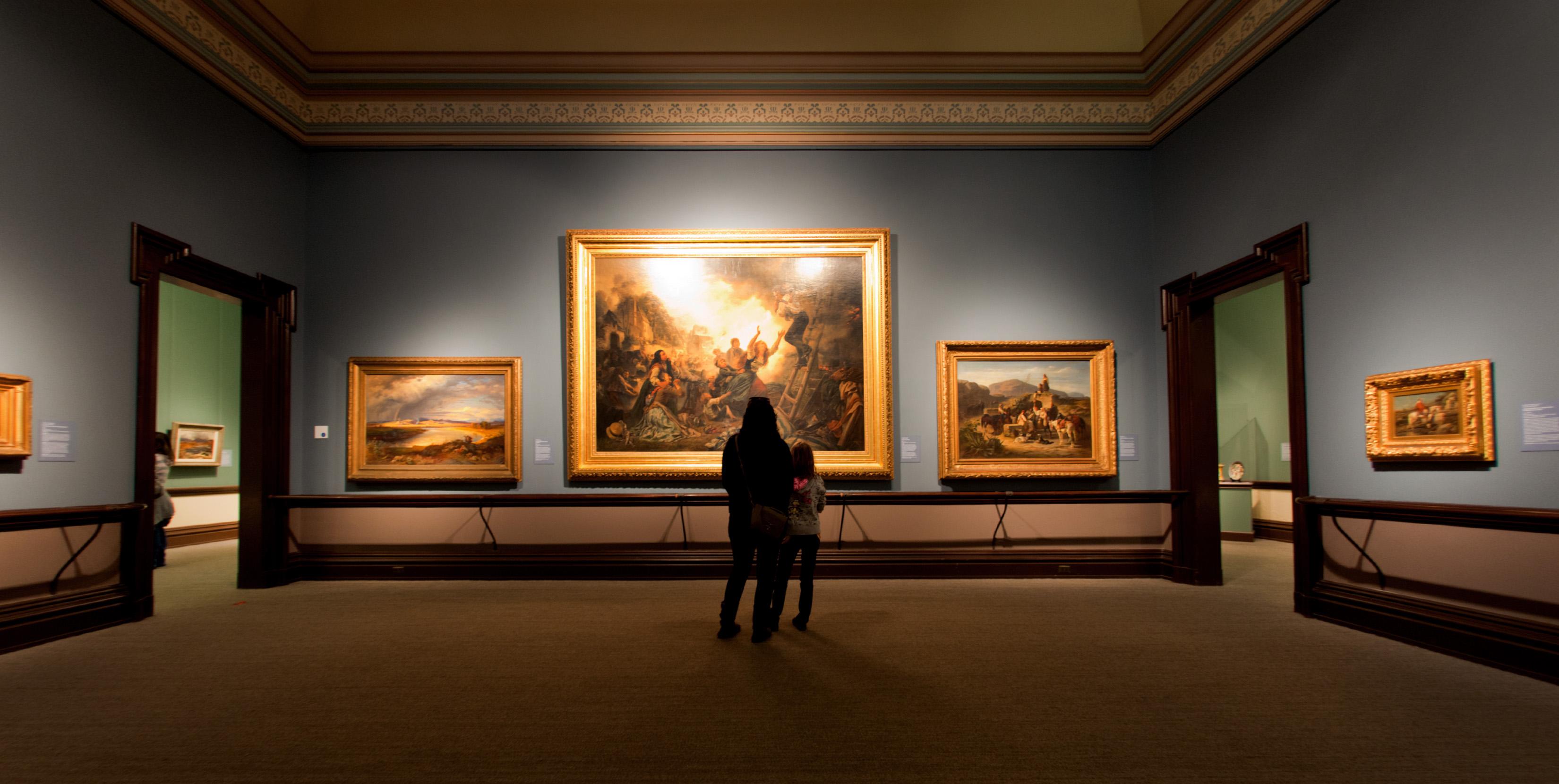Fotos gratis museo sala california dise o de - Diseno de interiores gratis ...