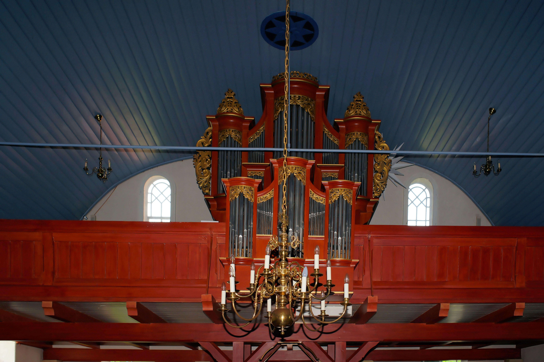 Скачать церковную музыку