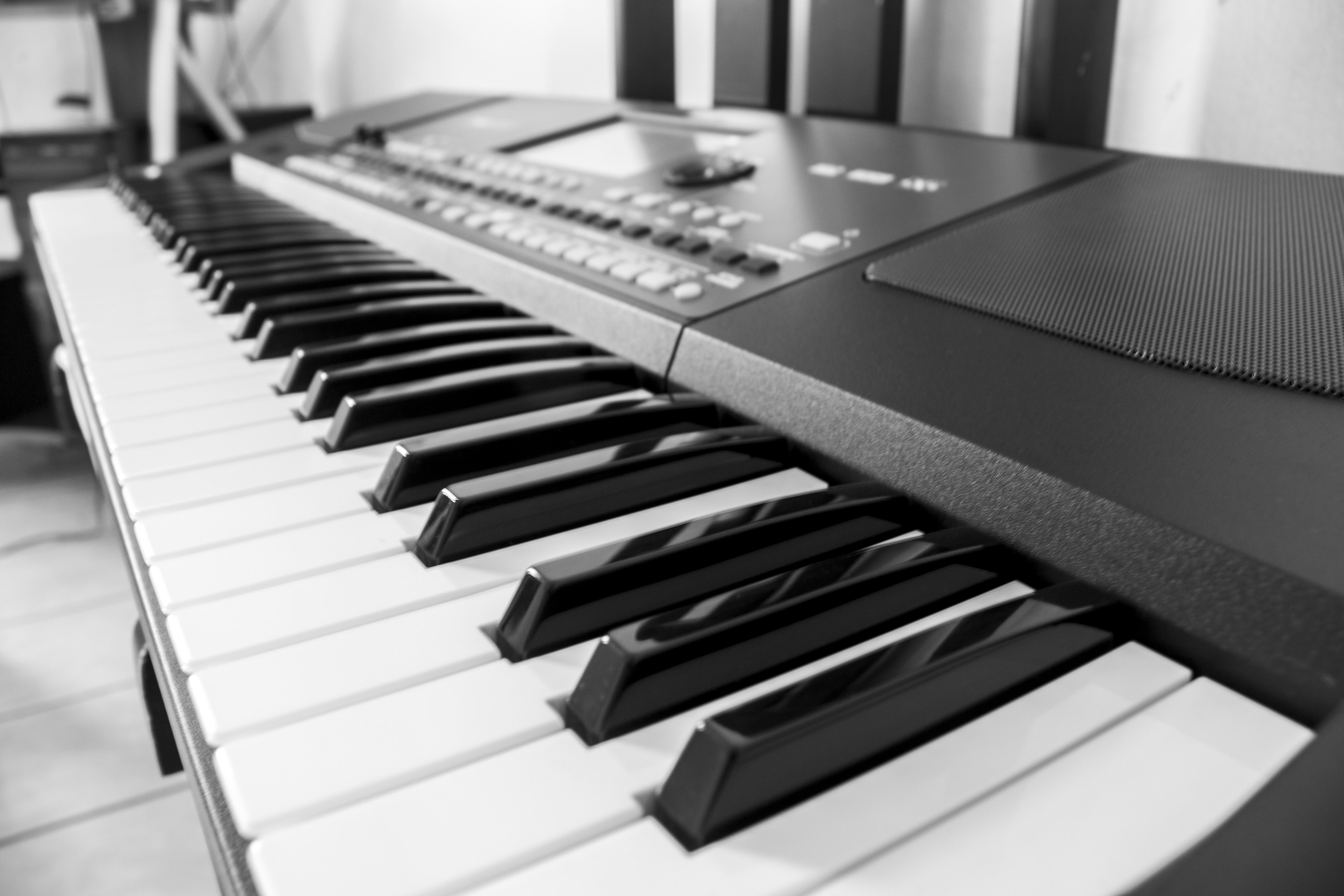 News | 512 free bonus programs for the kross music workstation are.