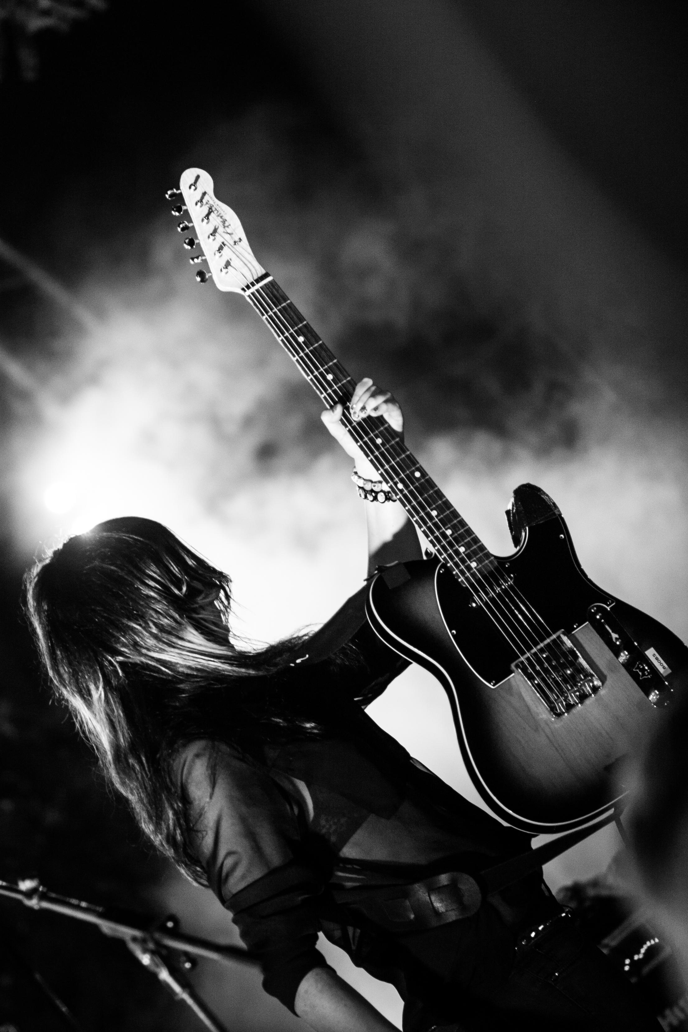 всего нескольких крутые картинки гитаристов настоящее время главный