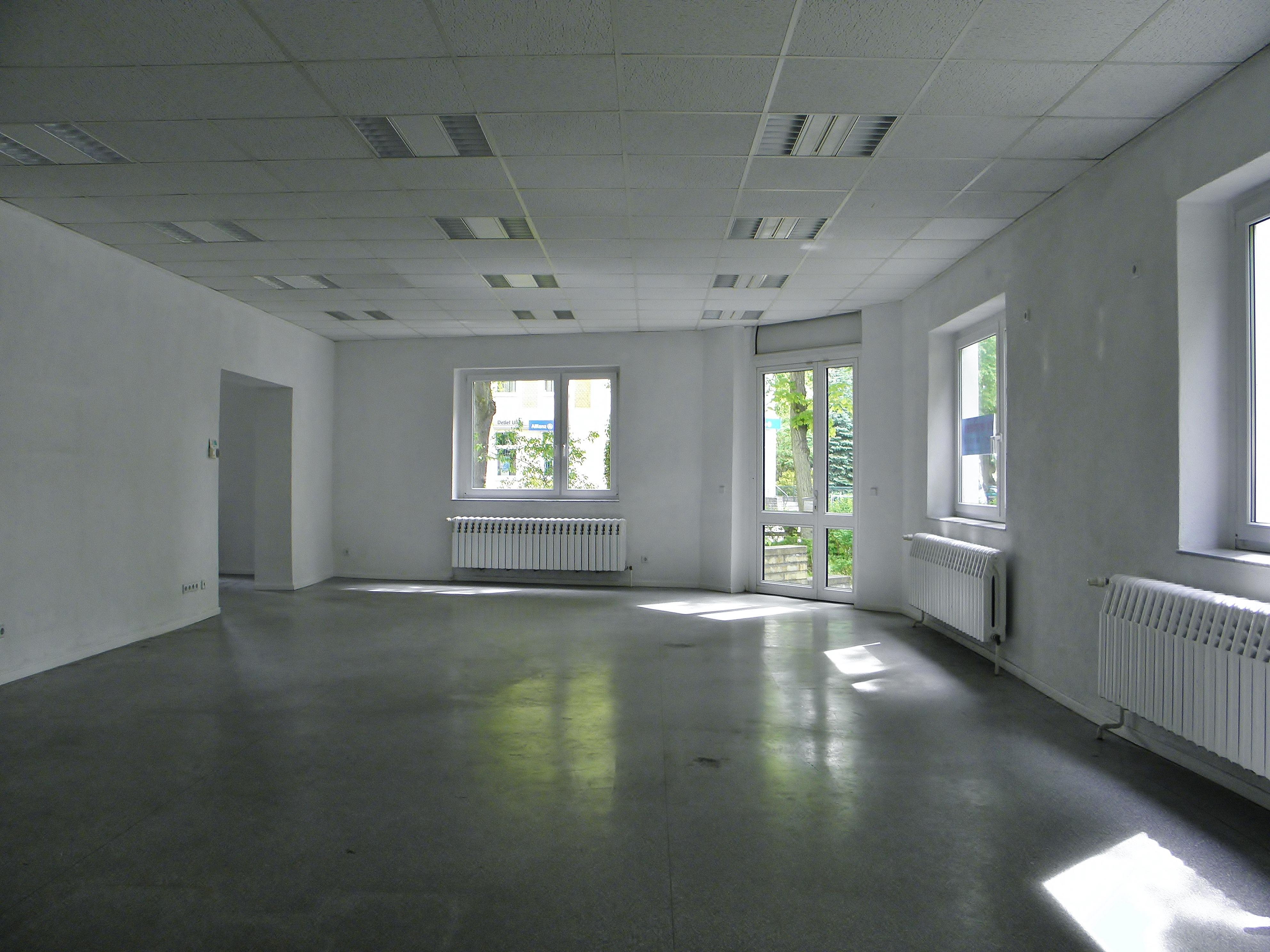 무료 이미지 : 음악, 바닥, 집, 천장, 홀, 공간, 사무실, 재산, 거실 ...