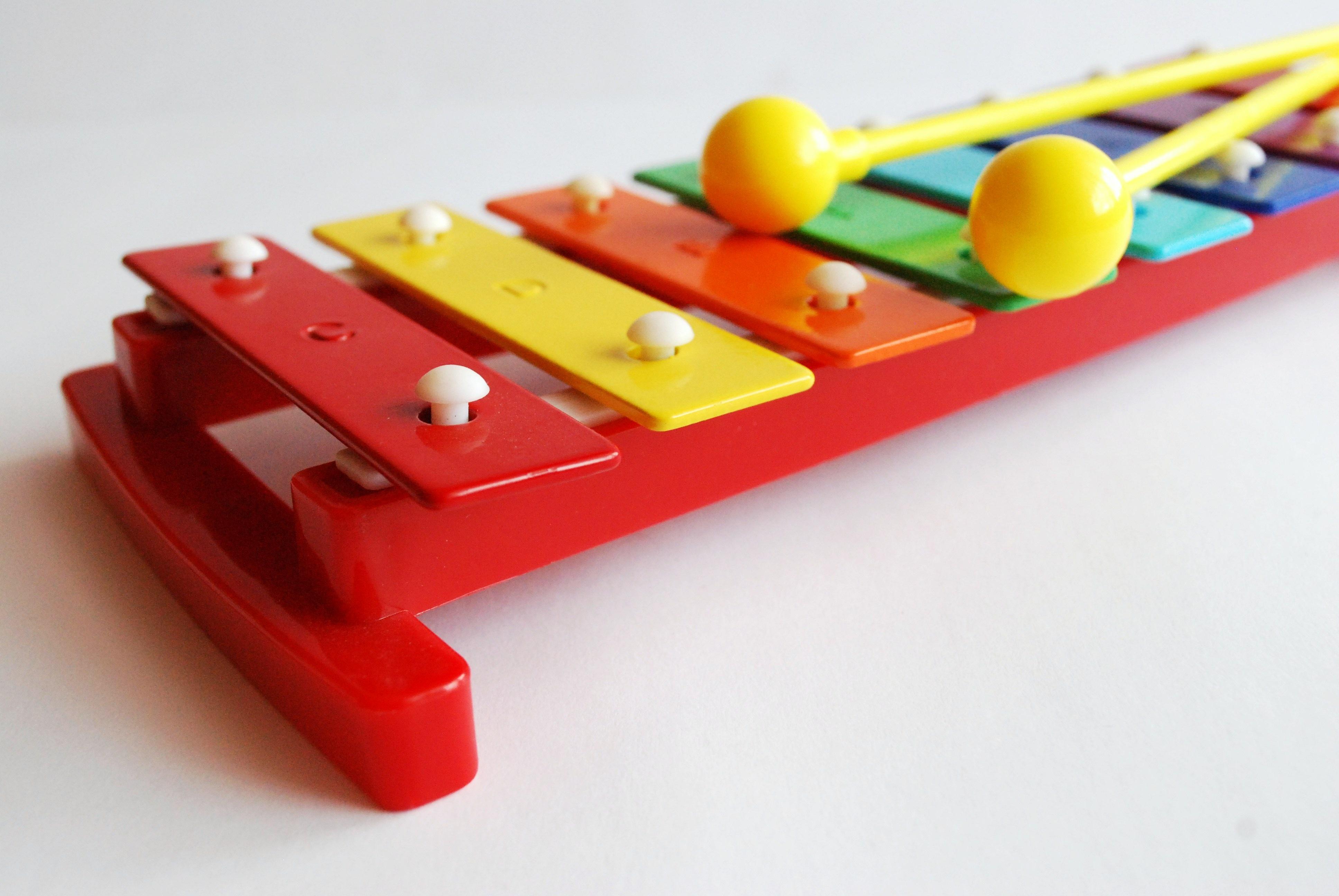 Скач беспл мелодии на ксилофоне