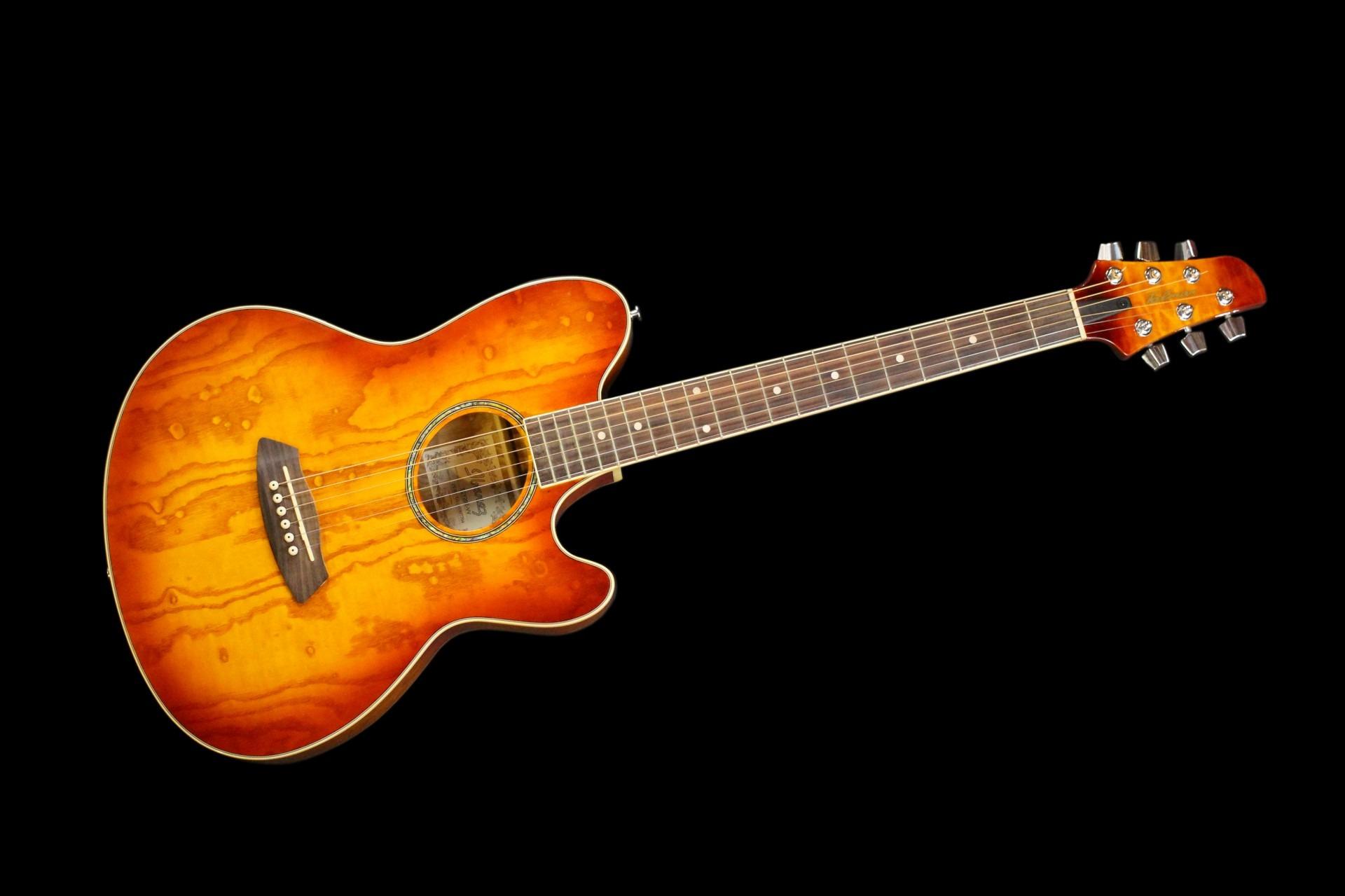 Картинка гитары музыкальный инструмент