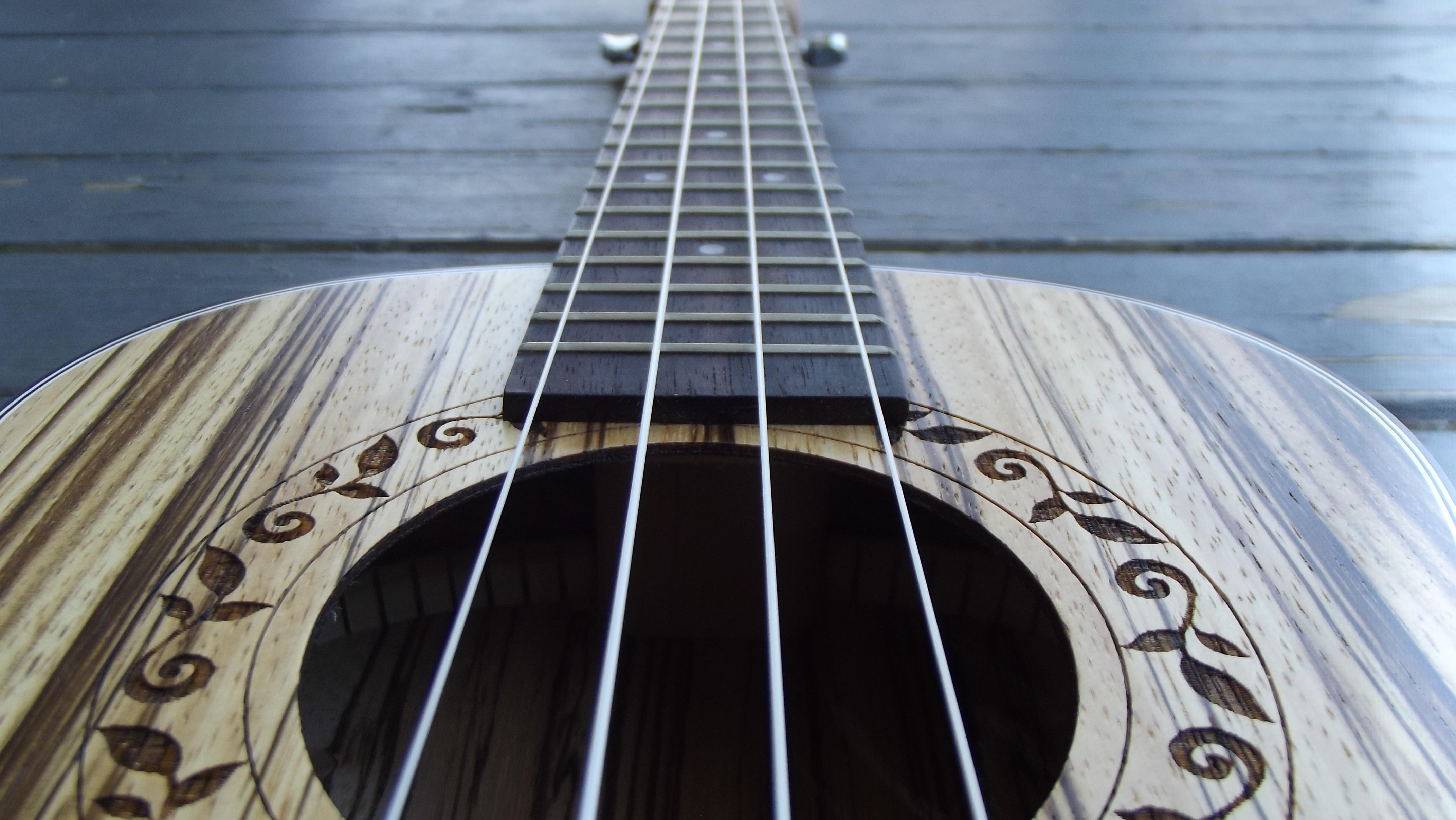 free images music acoustic guitar hawaii closeup musical instrument ukulele culture. Black Bedroom Furniture Sets. Home Design Ideas