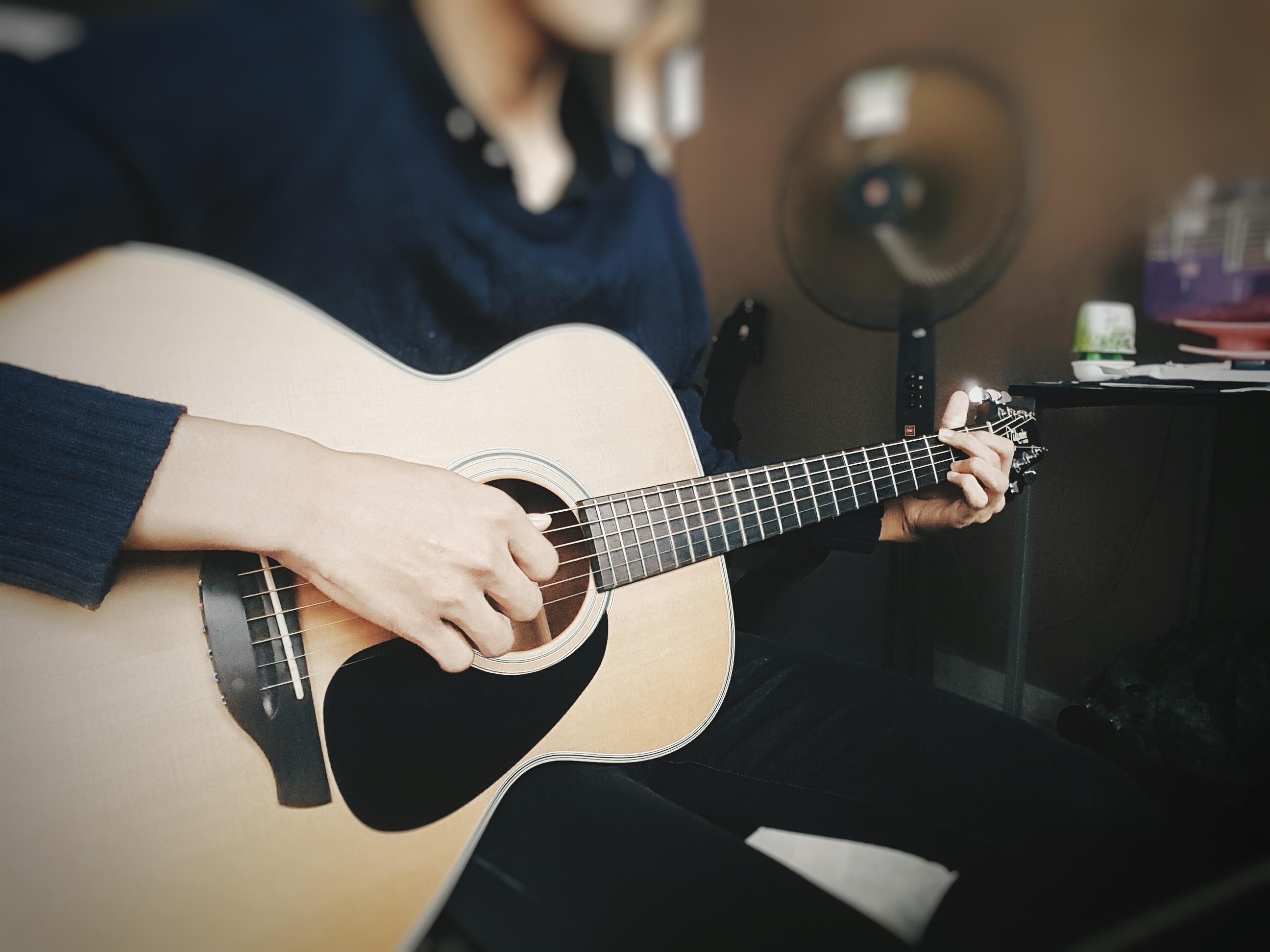 про гитару фото улучшали свое здоровье