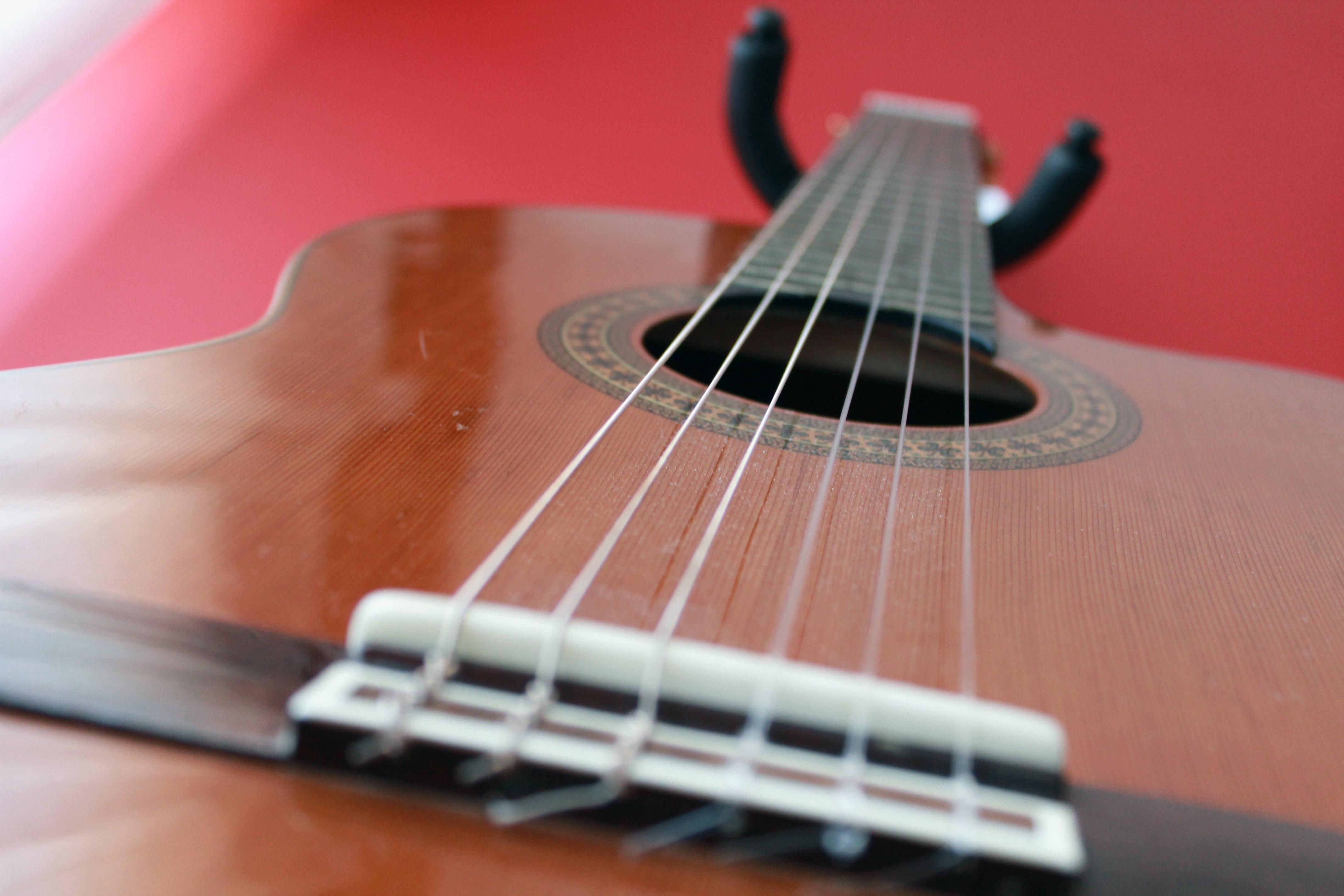 Мелодии испанской гитары скачать бесплатно