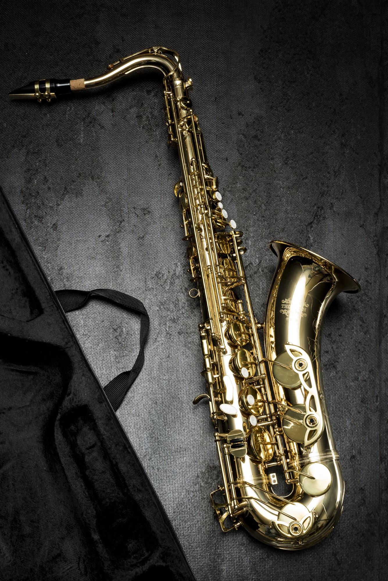 Картинки саксофон музыкальный инструмент
