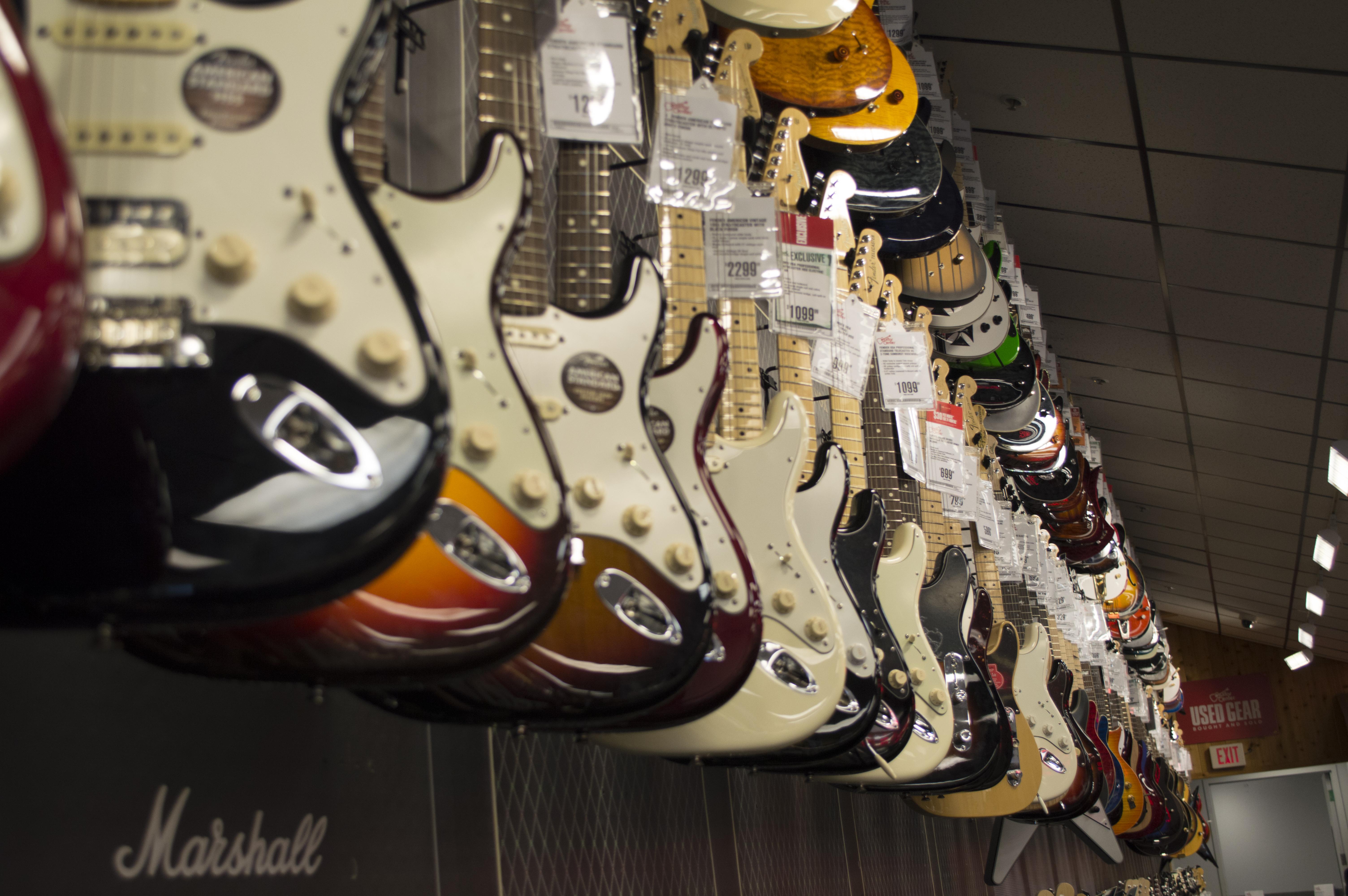 Free Images Music Guitar Vehicle Amp Engine Footwear Fender
