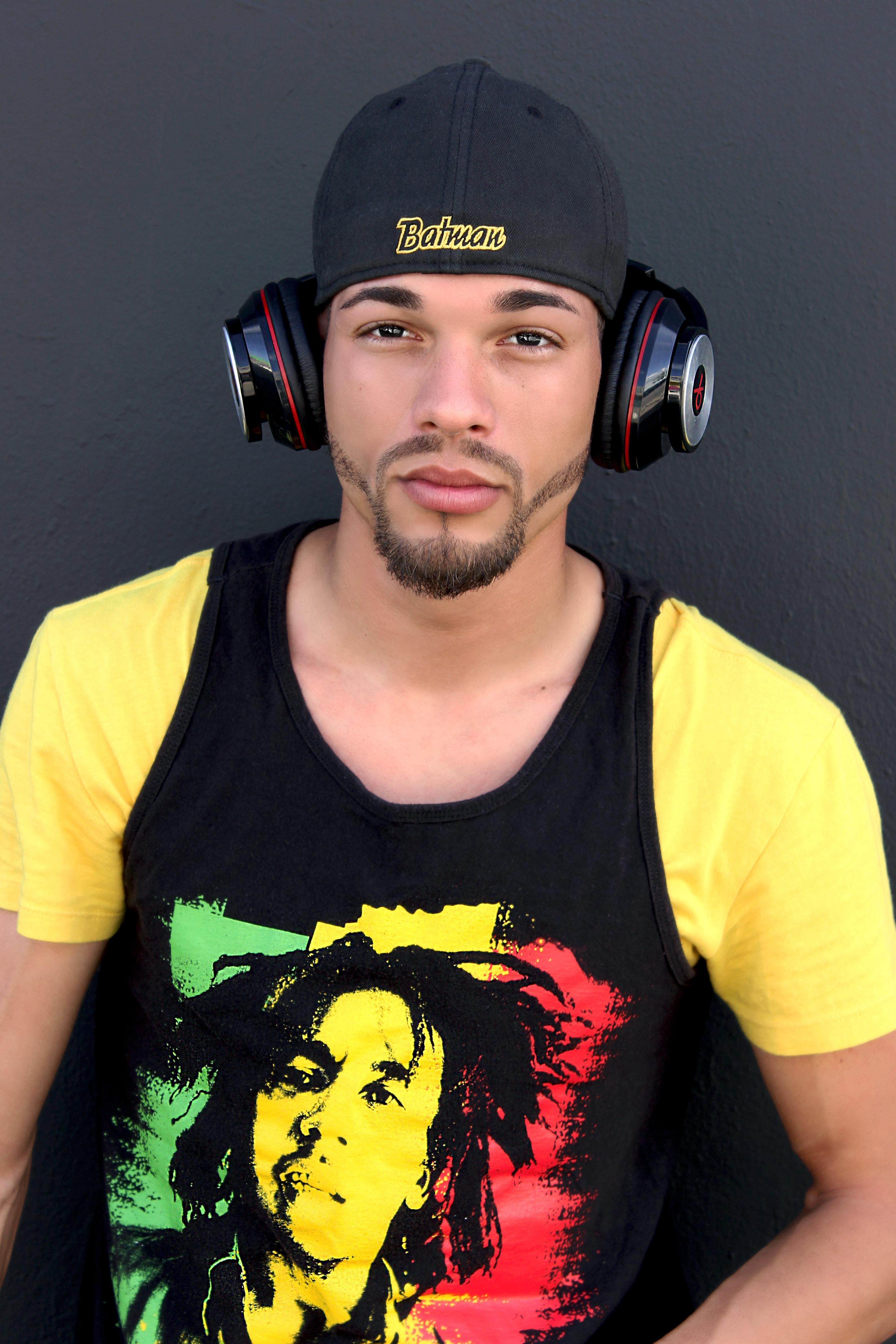 free latin freestyle music downloads