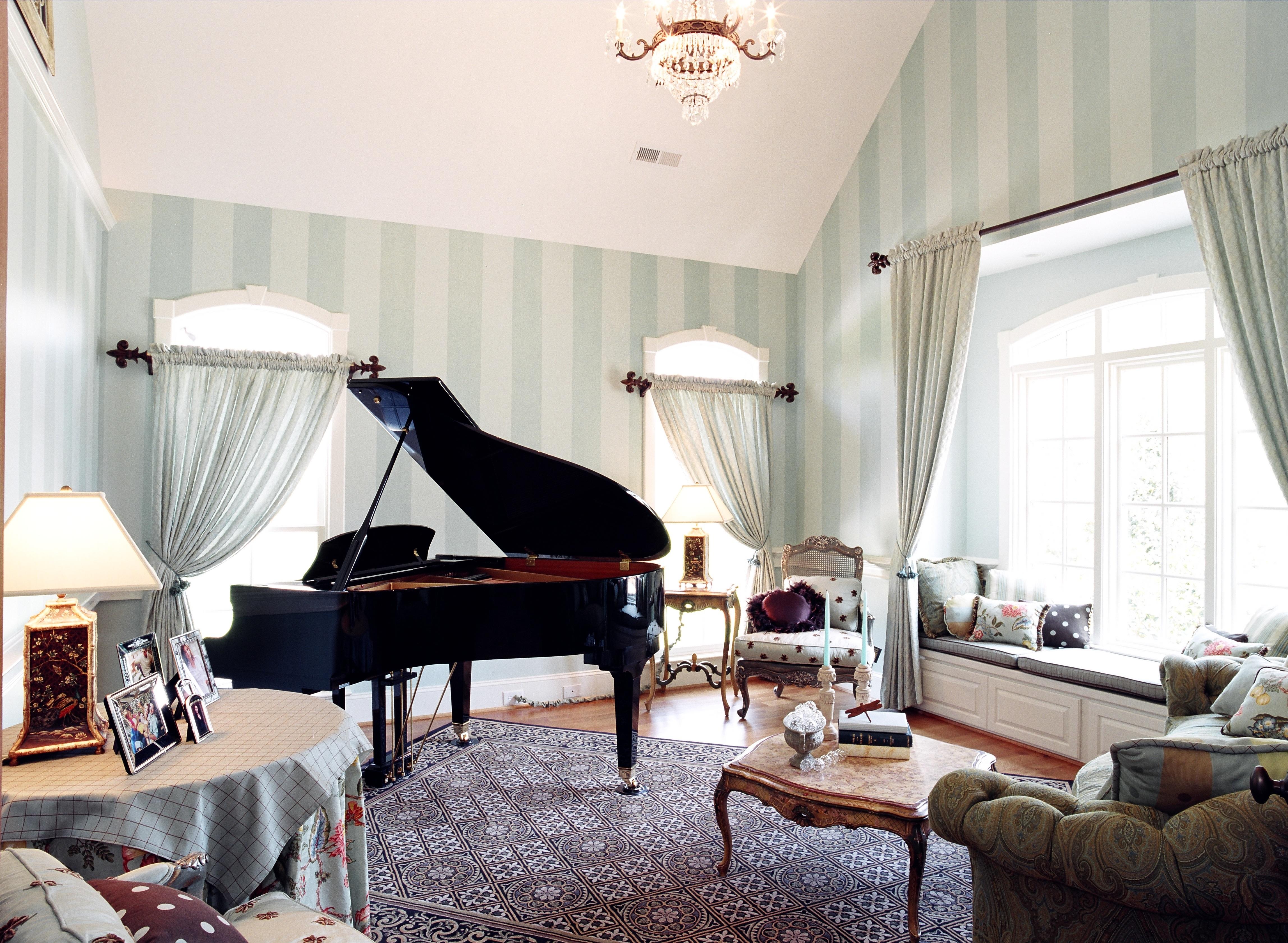 Interior design home cottage - Music Home Cottage Serene Property Living Room Room Lifestyle Interior Design Design Estate Listen Suite Real