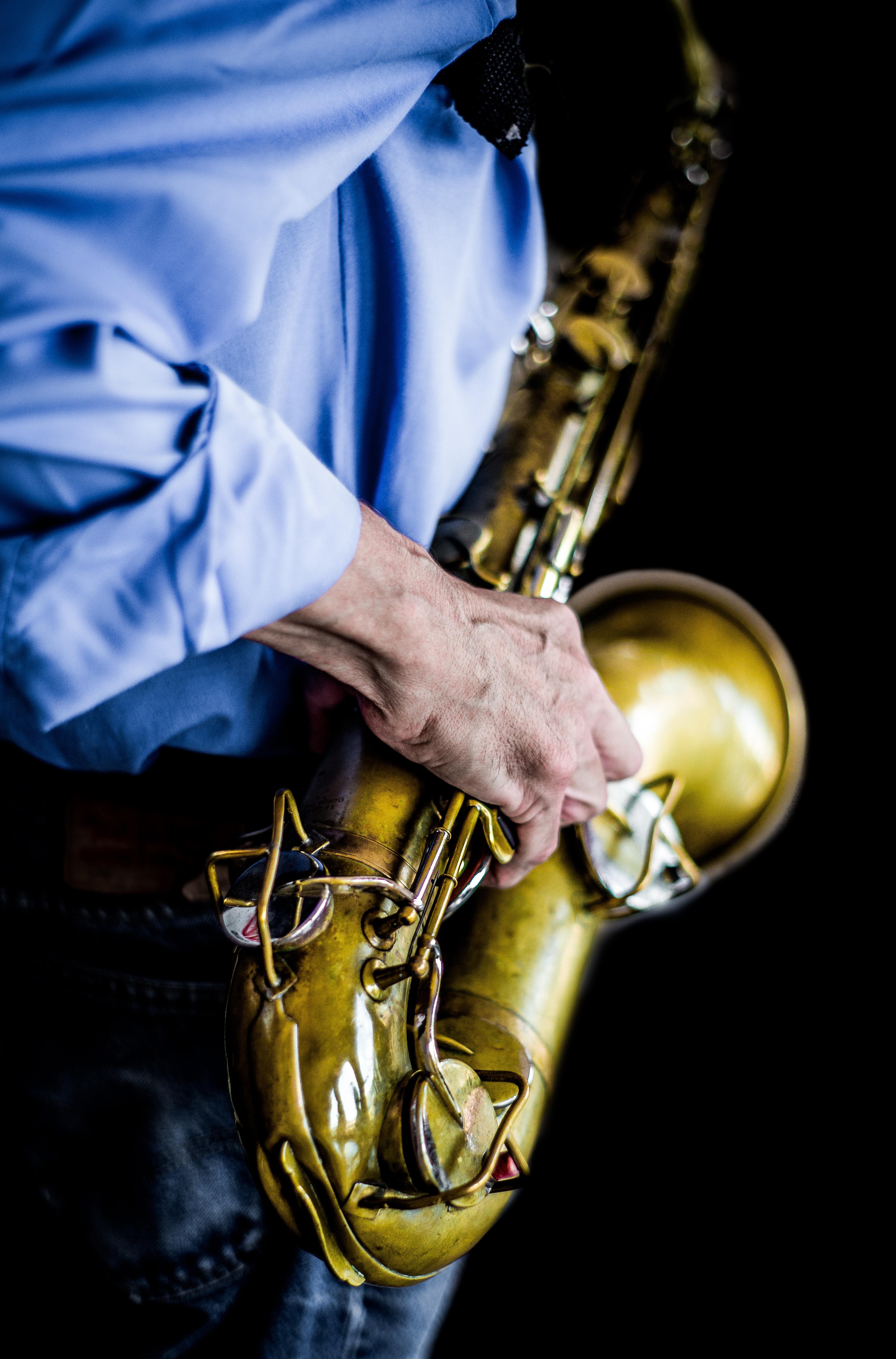 Саксофон и море красивая мелодия скачать бесплатно