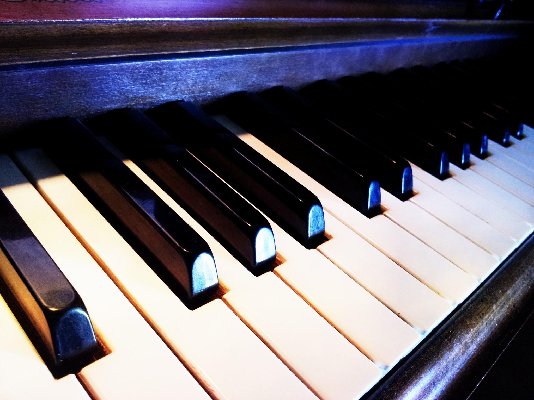 красивые картинки про пианино адели один самых