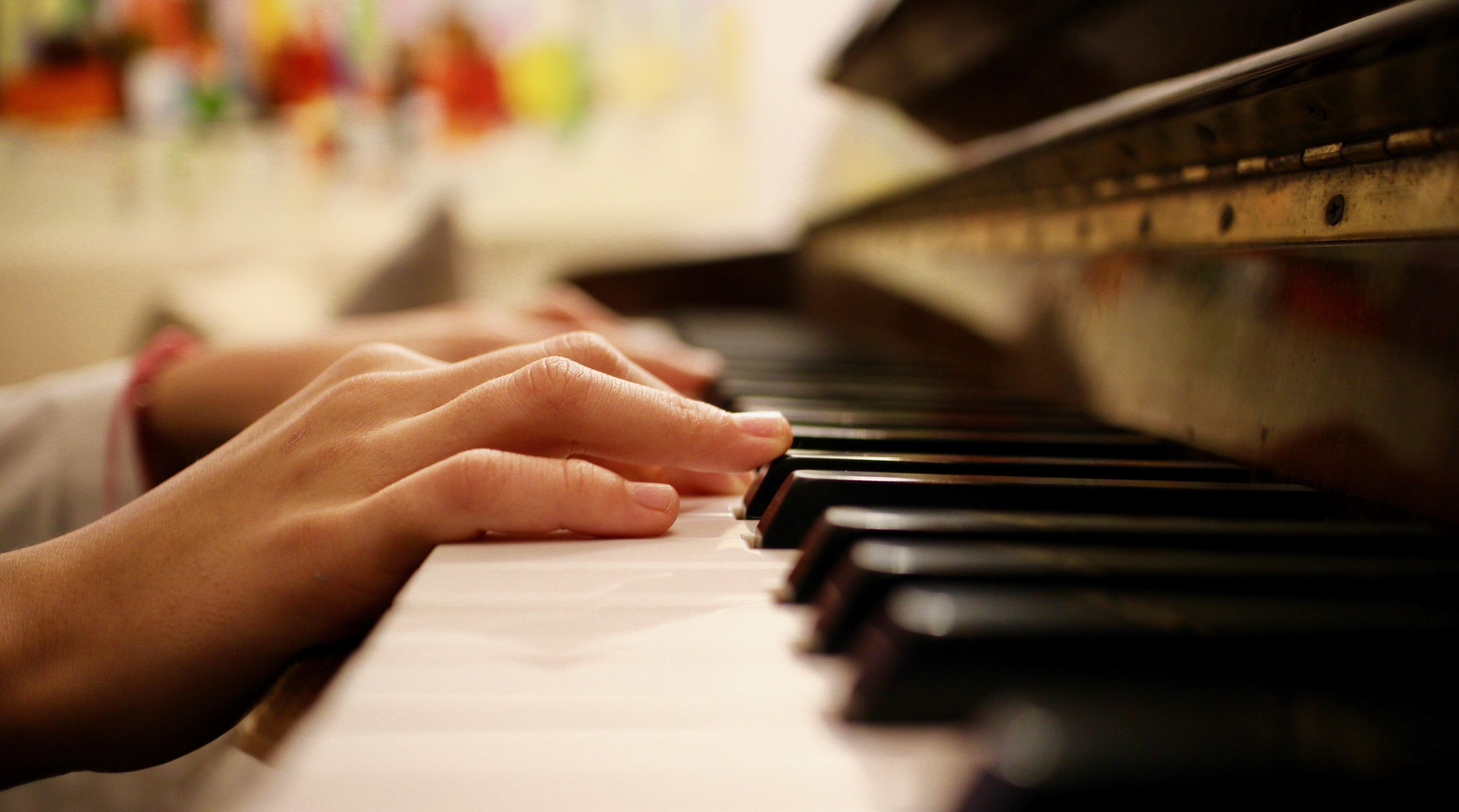 Красивые классические мелодии скачать