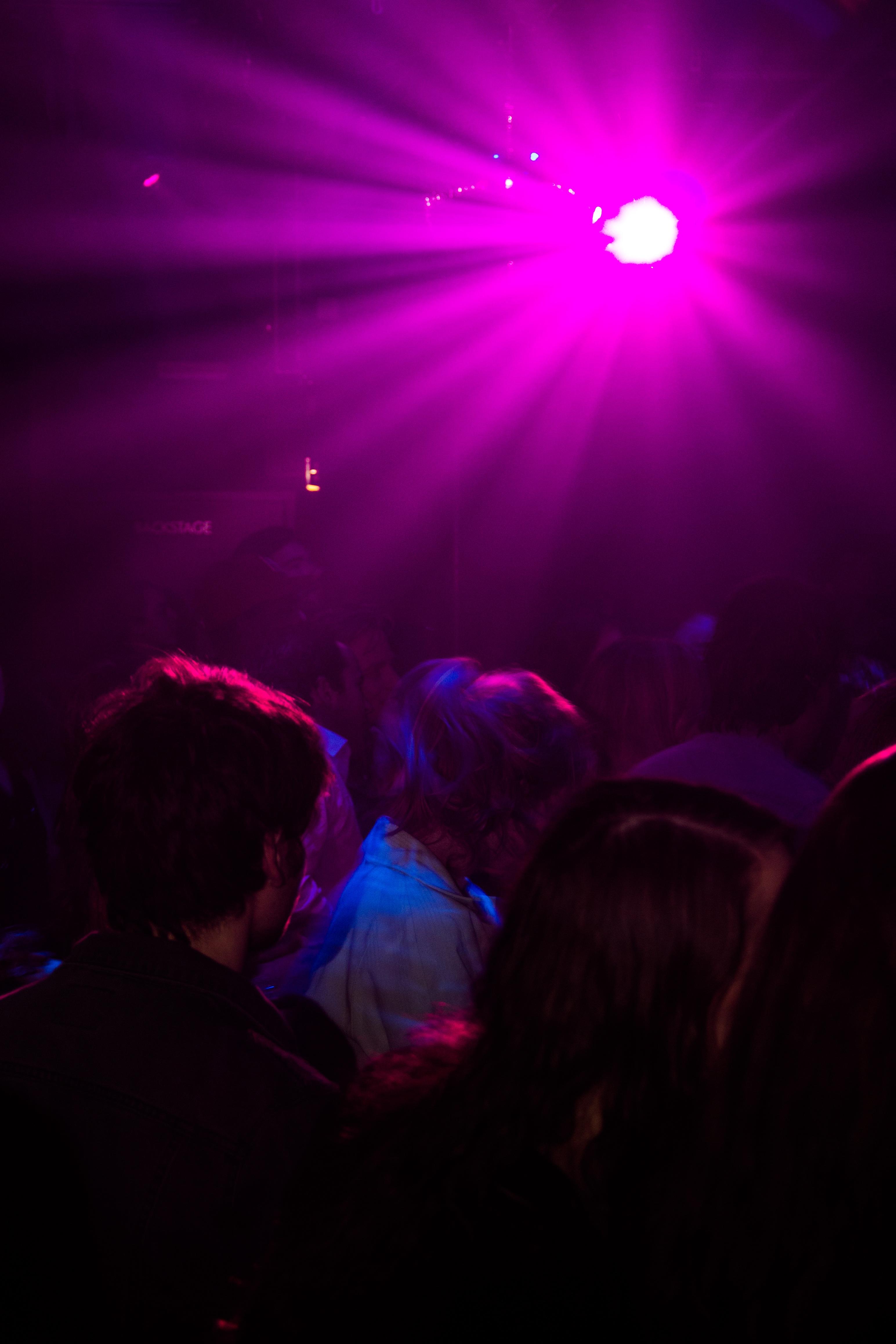 Free Images Music Light Night Purple Atmosphere