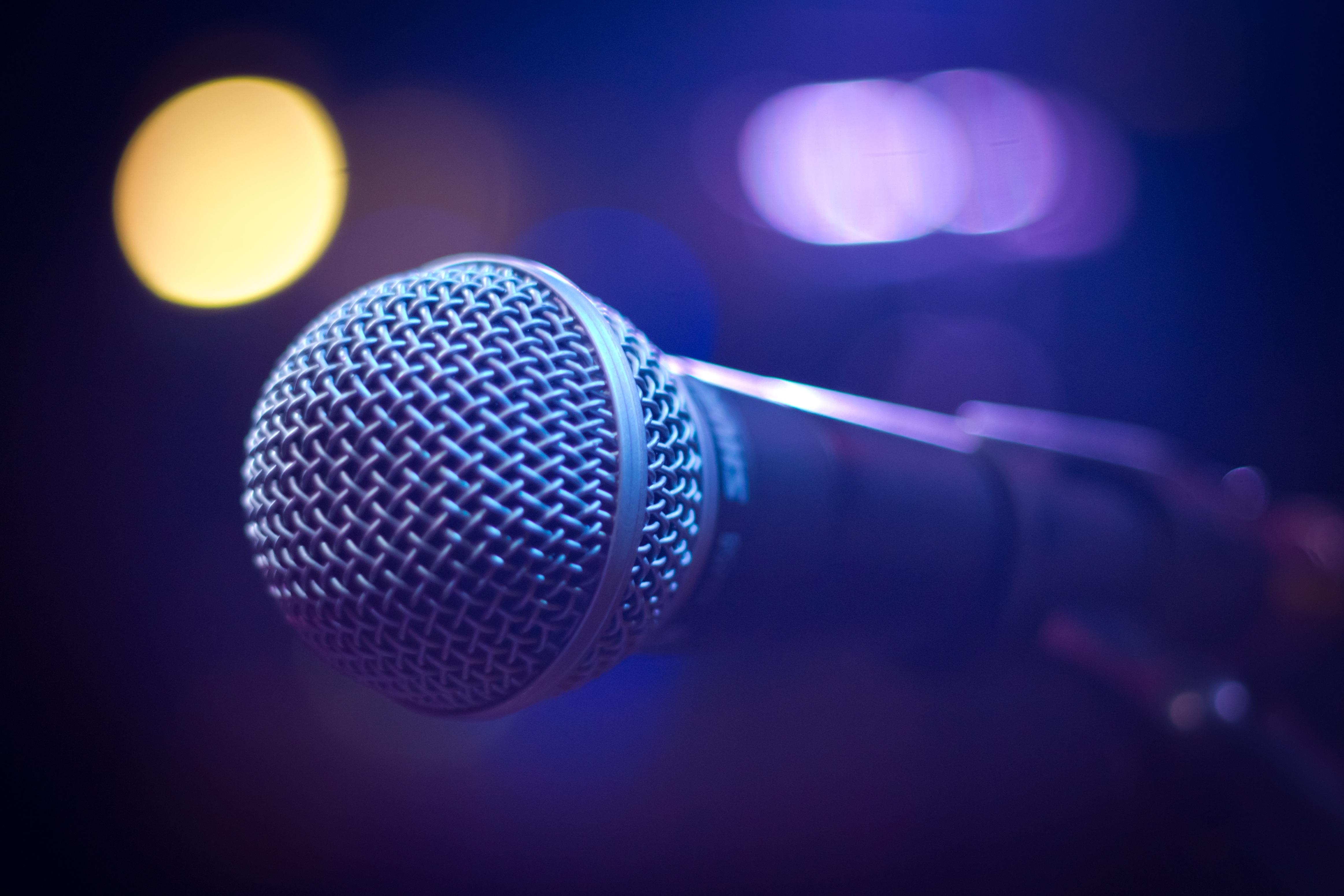 Popular Wallpaper Blue Music - music-light-technology-microphone-blue-lighting-audio-sound-audio-equipment-computer-wallpaper-electronic-device-813211  Pictures_4097100.jpg