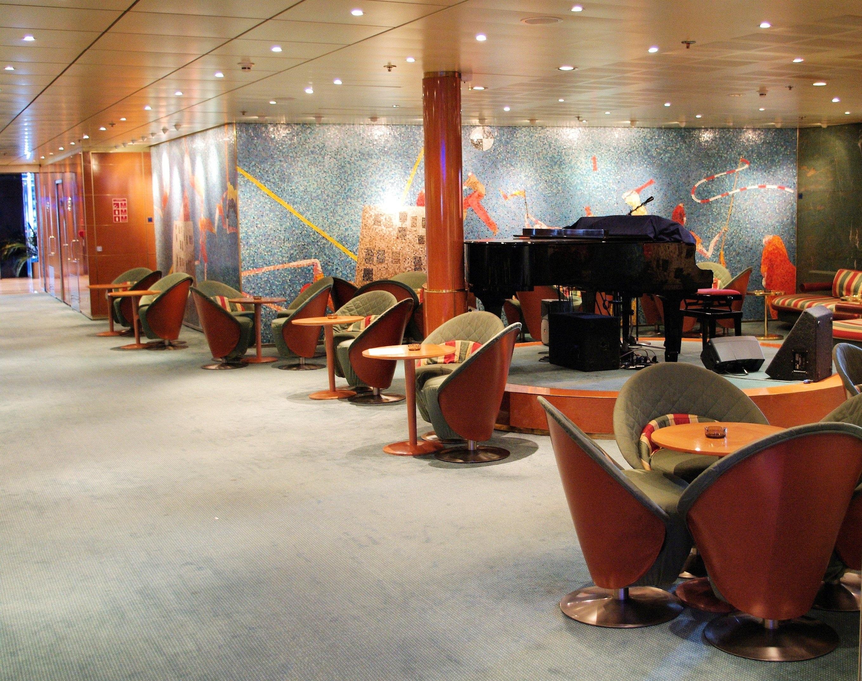 Kostenlose foto : Musik-, Restaurant, Mahlzeit, Konversation ...