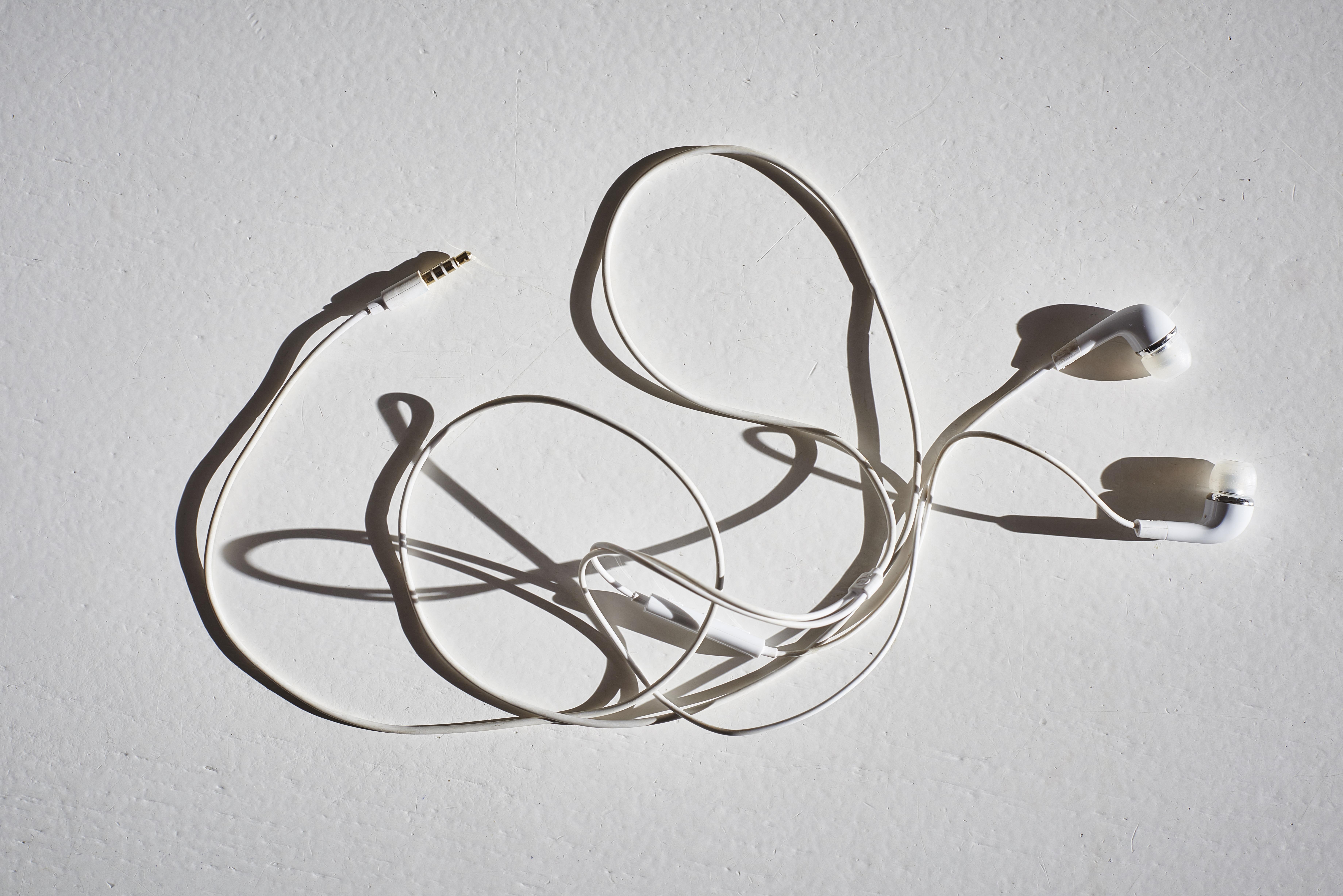 Kostenlose foto : Musik-, Symbol, Schatten, Box, Beleuchtung, Kreis ...
