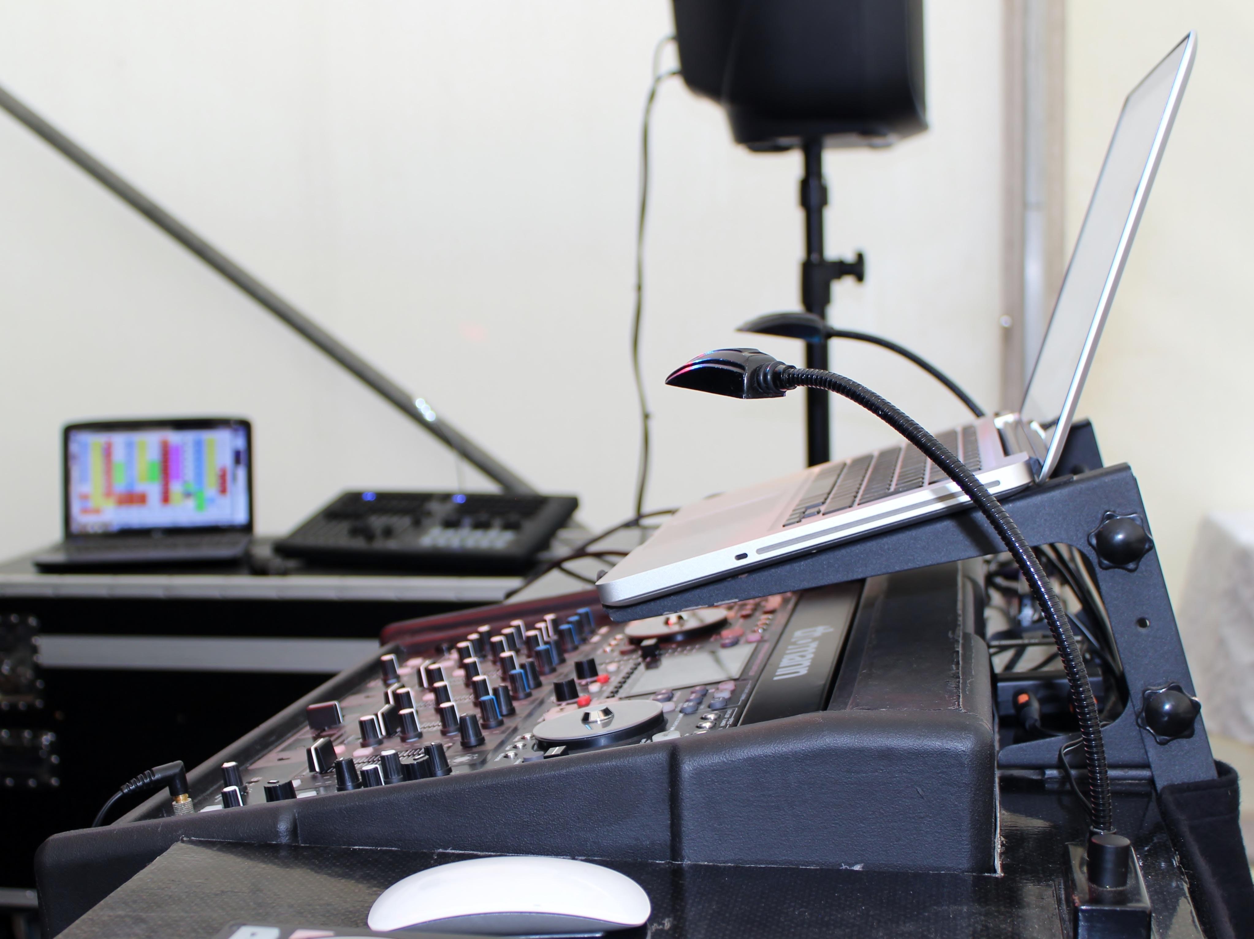 Images gratuites la musique la technologie avion f te for Musique barre danse classique gratuite