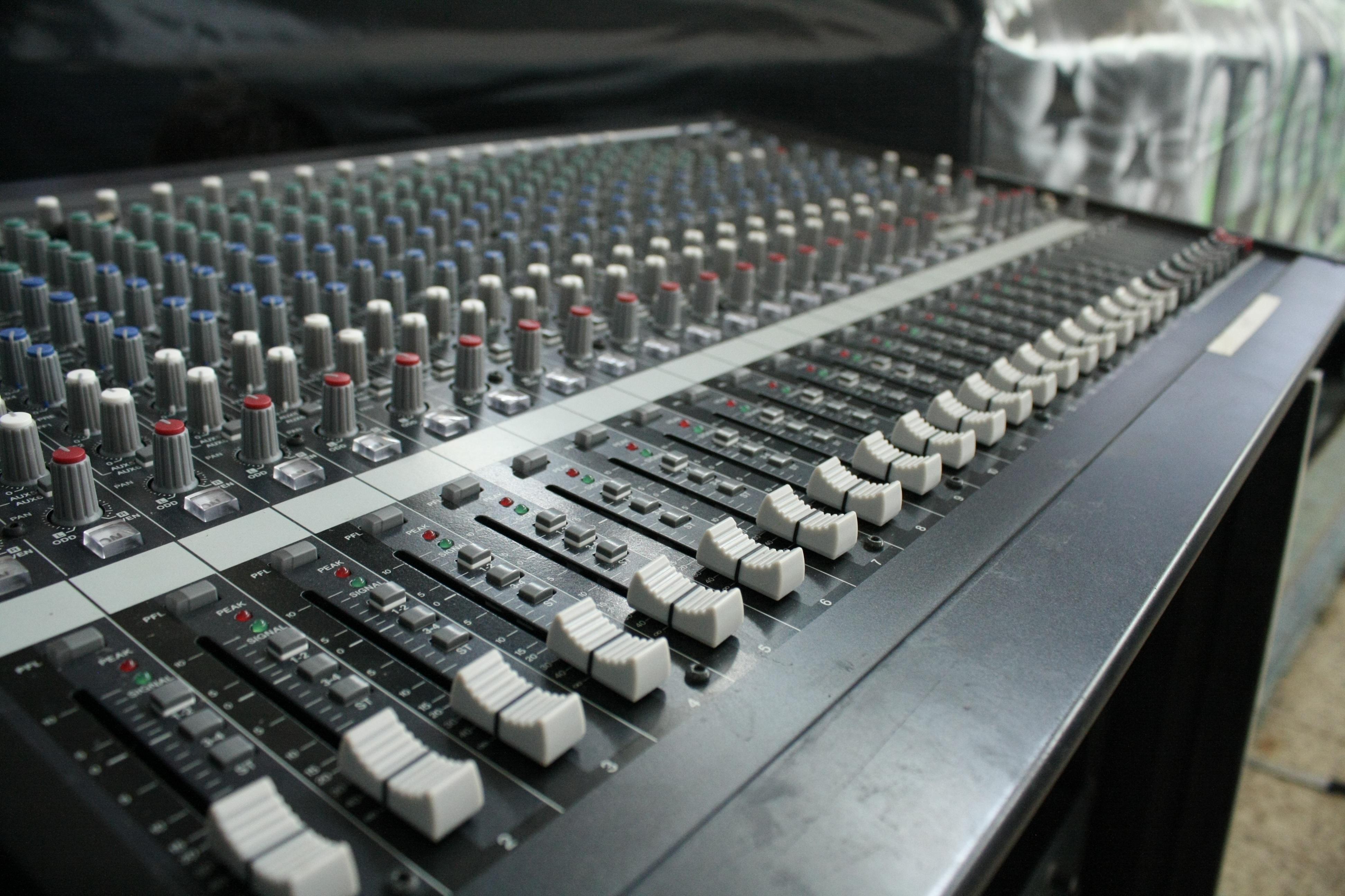 Mix Audio to Video, Video Mixer, Join Convert mix