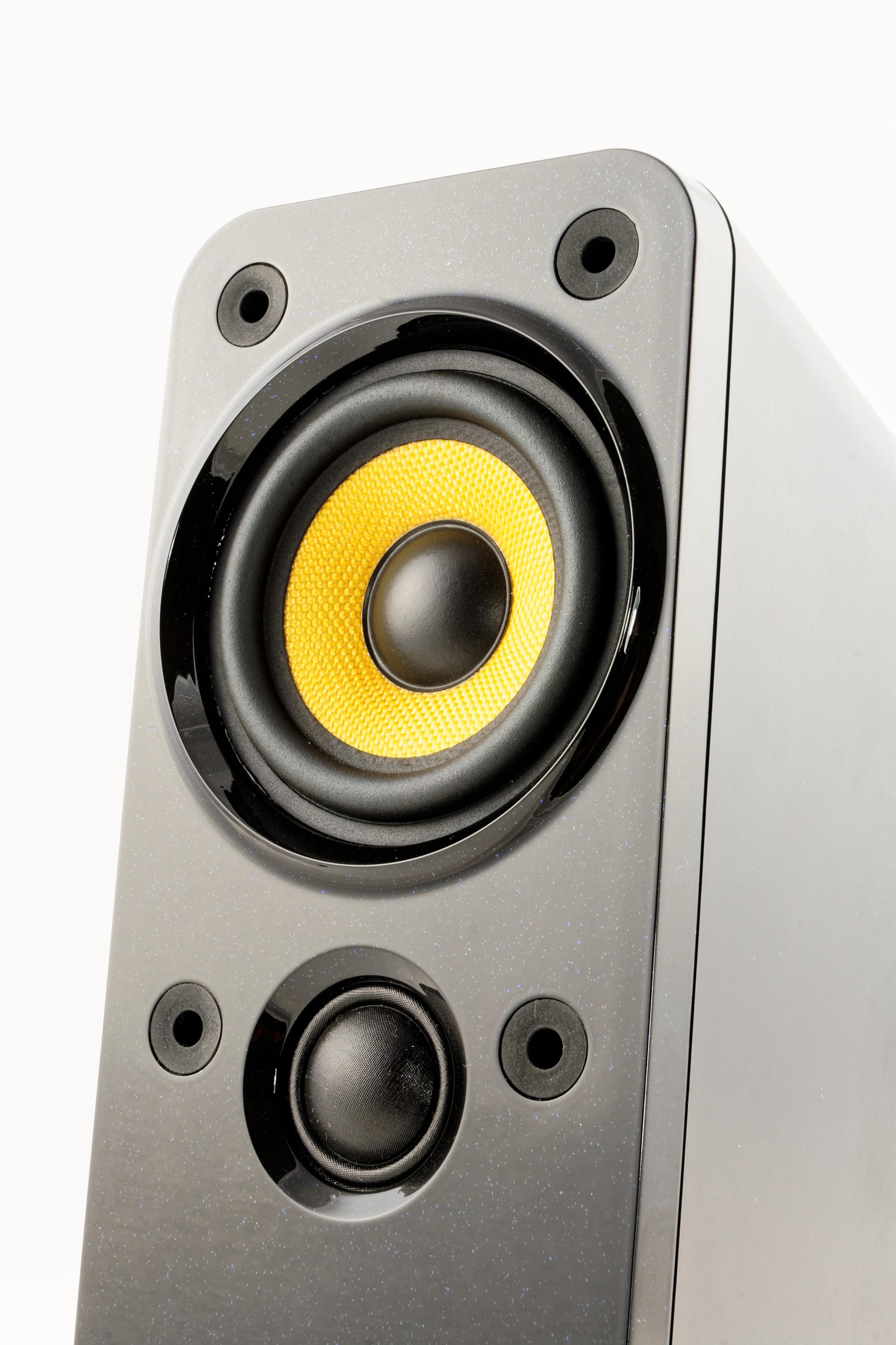 Free Images : music, technology, product, hifi, subwoofer