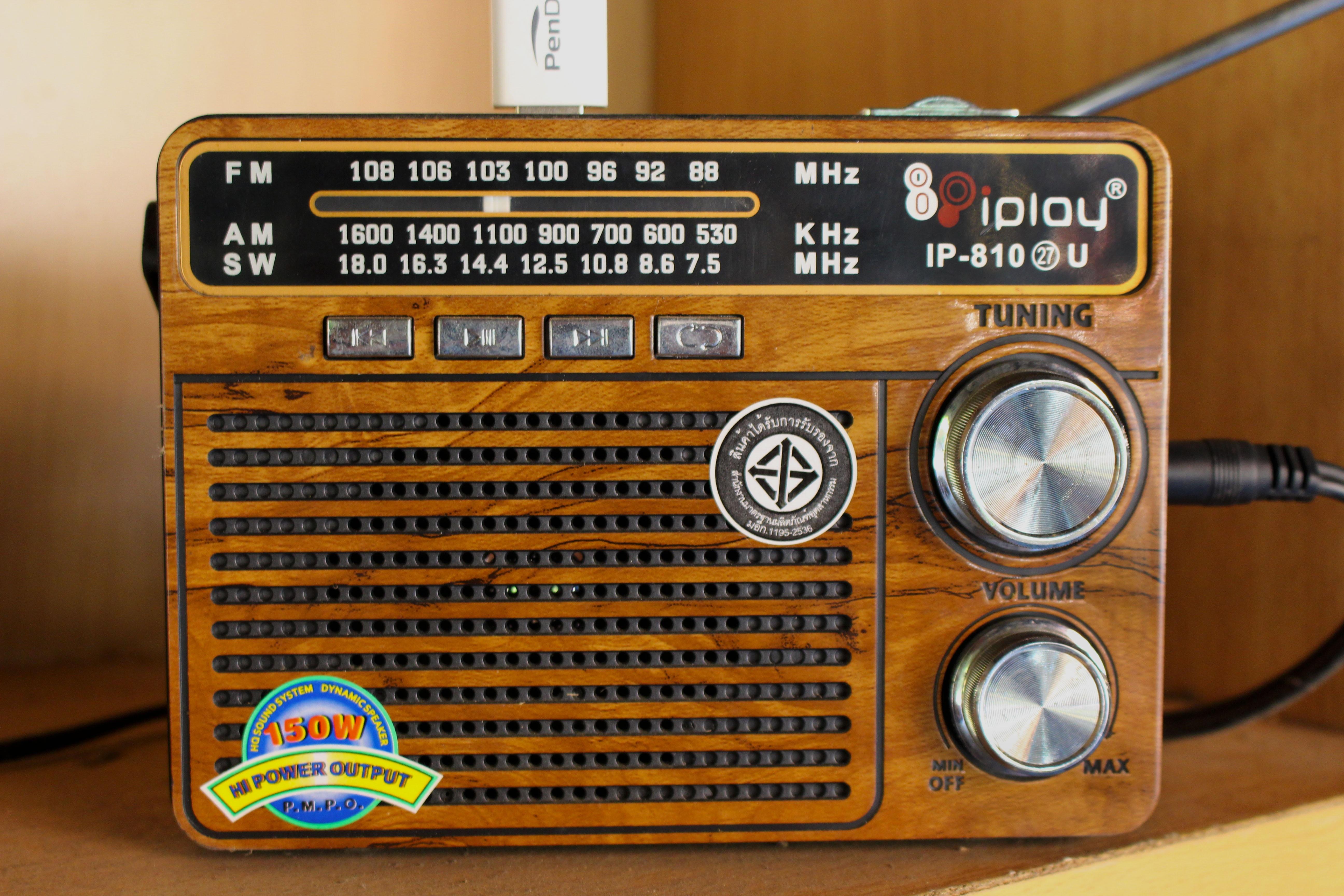 music technology equipment munication signal speaker radio broadcast electronics audio media sound broadcasting icon network multimedia